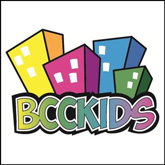 BCC Kids.png