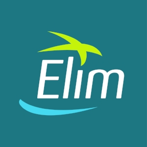 Elim Logo 2.jpg