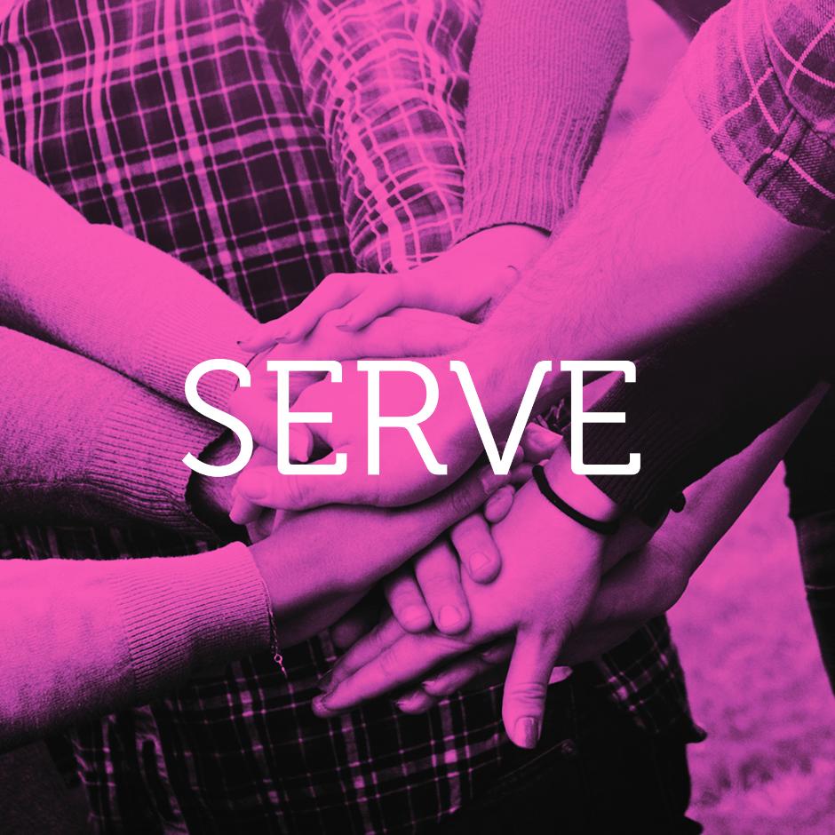 Square Serve-Banner.png