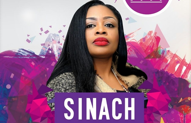 Download-Sinach-Latest-Songs-New-Album-Release-MP3.jpg