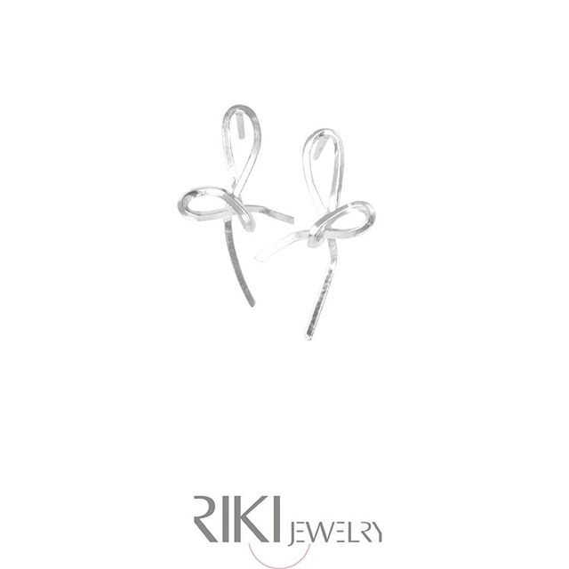 Celebrate Father's Day with a little present for yourself! Www.rikisjewelry.com