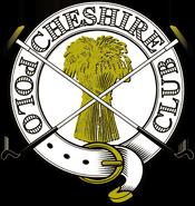 cheshire-polo-club-logo.png