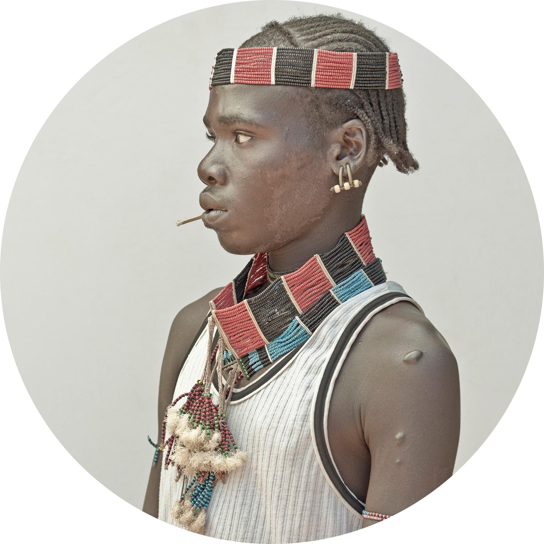 Ethnographs
