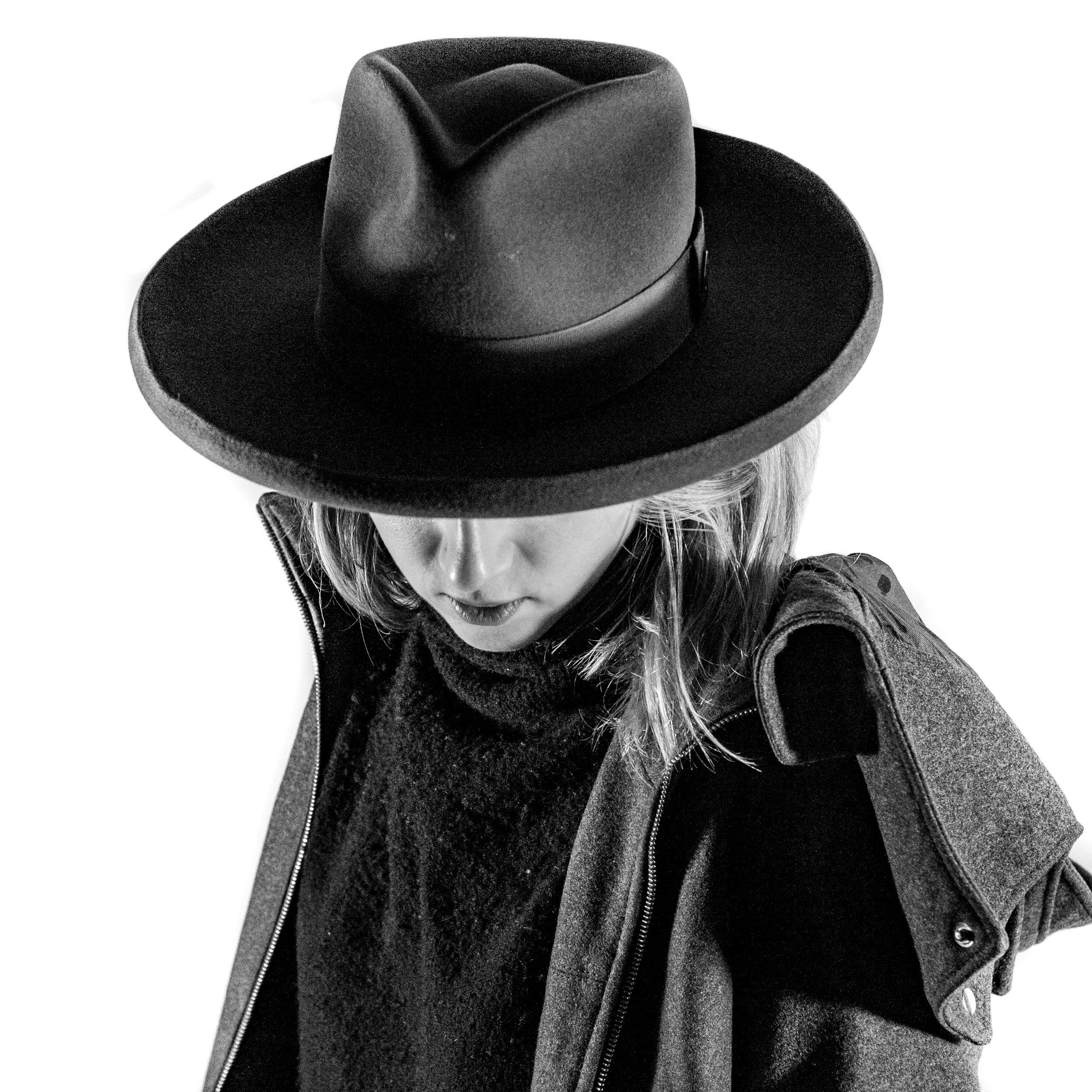 Christianna Hat-2.jpg