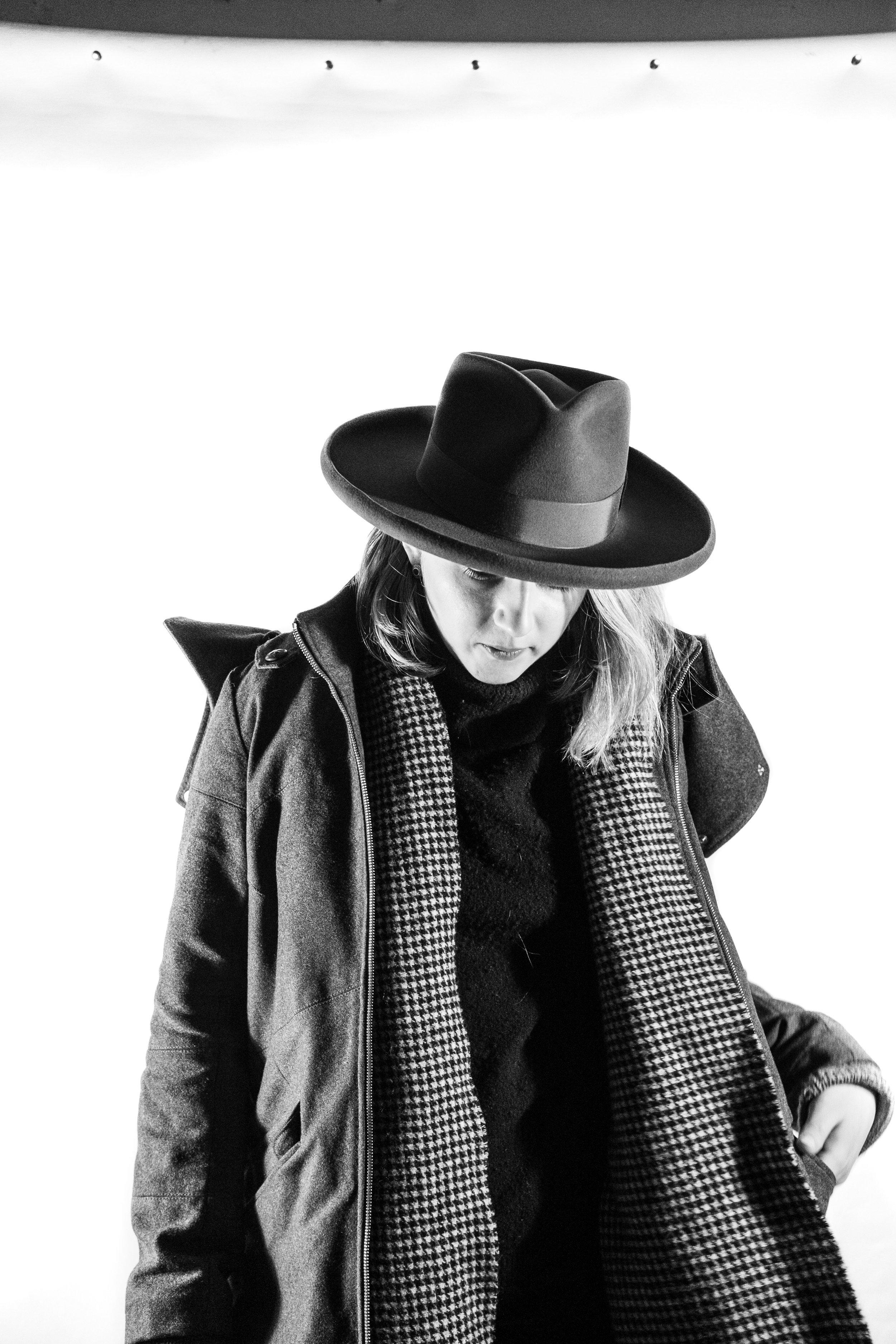 Christianna Hat-3.jpg