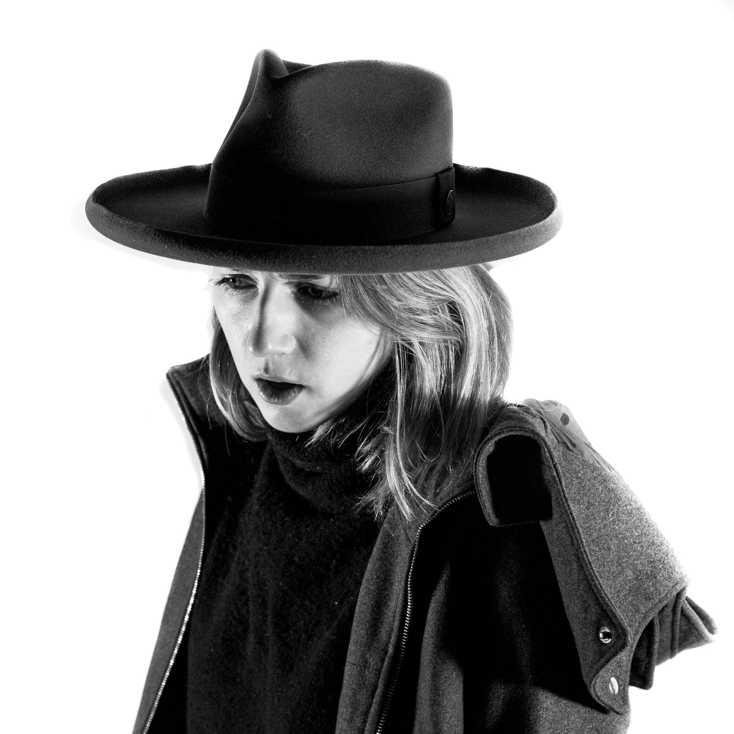 Christianna Hat-4.jpg