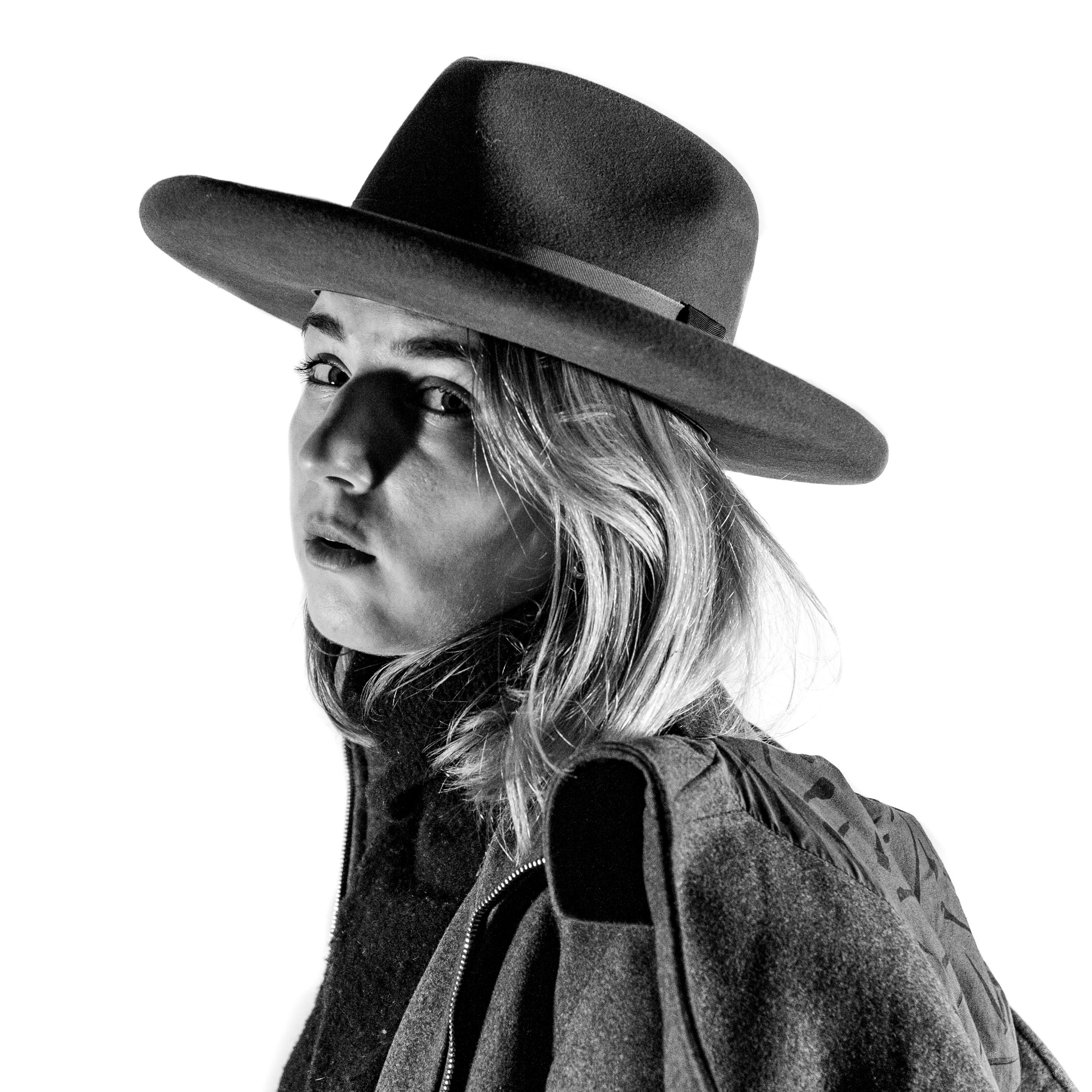 Christianna Hat-5.jpg