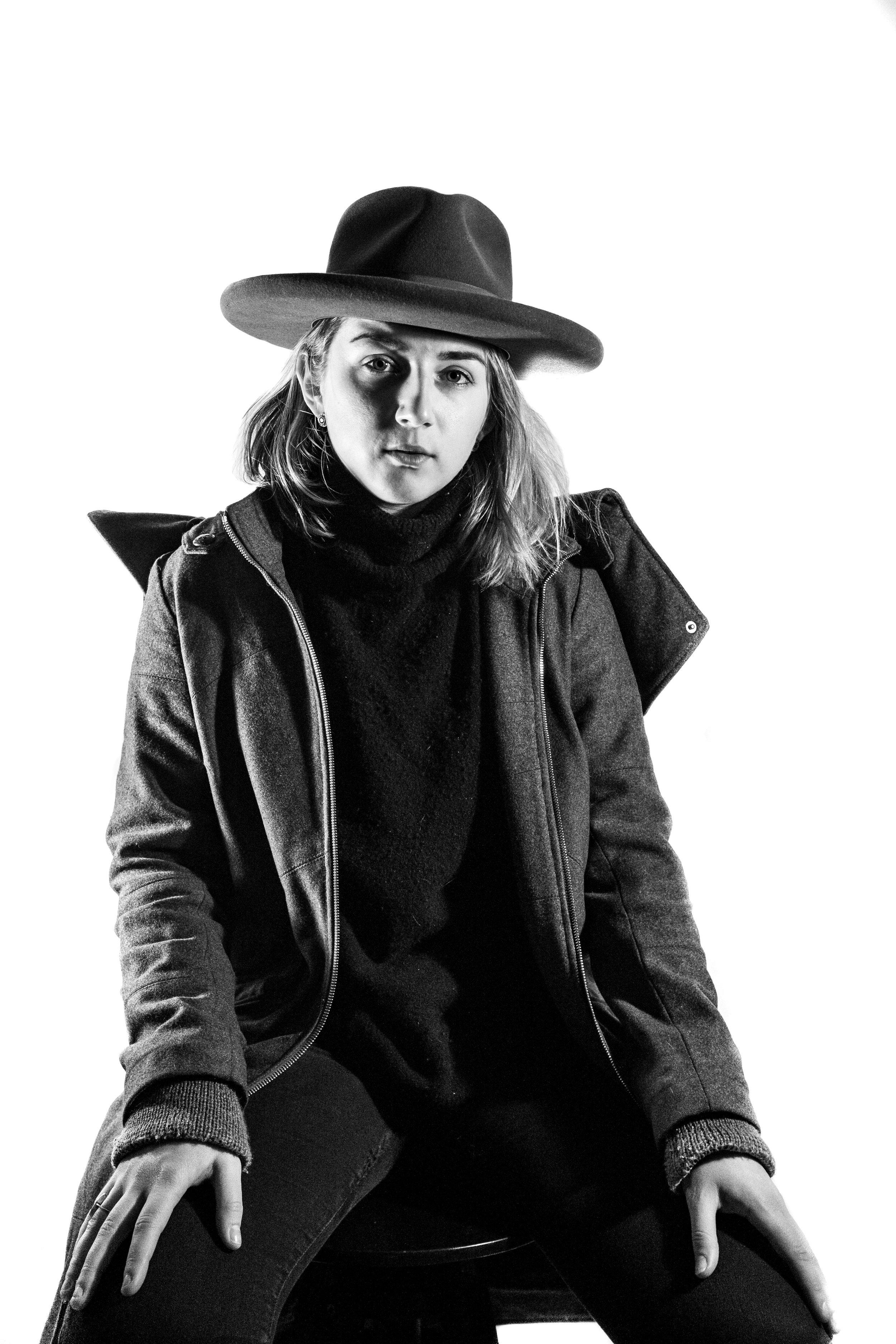 Christianna Hat-7.jpg
