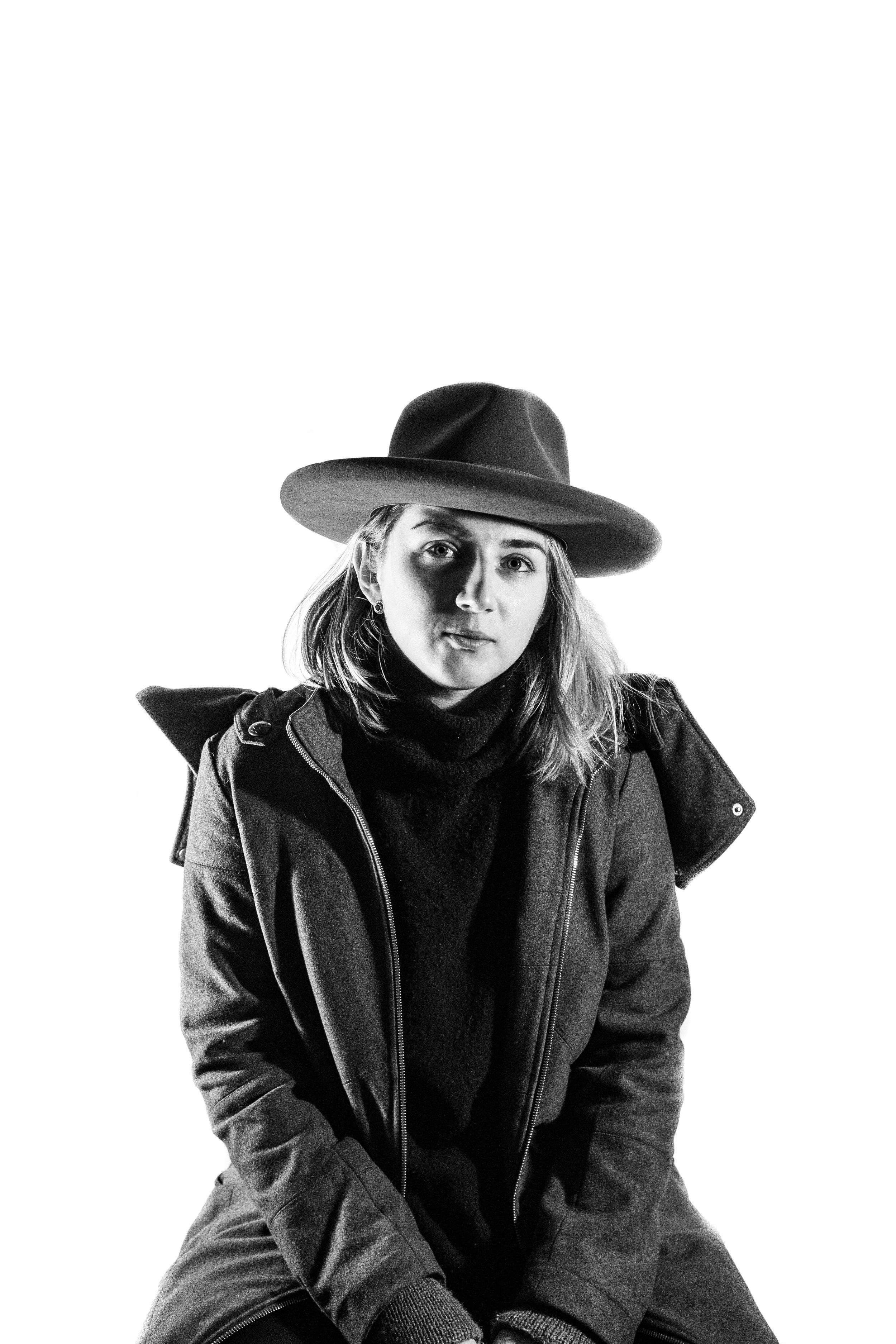 Christianna Hat-8.jpg