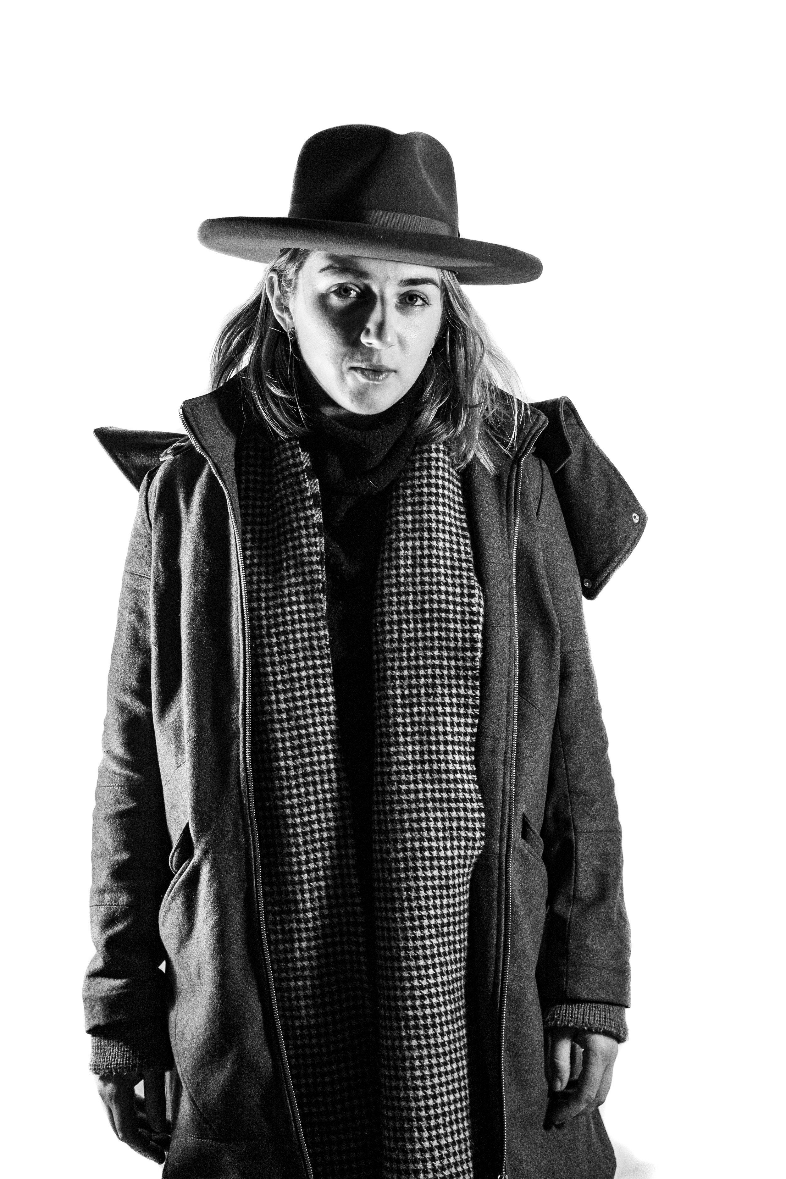 Christianna Hat-9.jpg