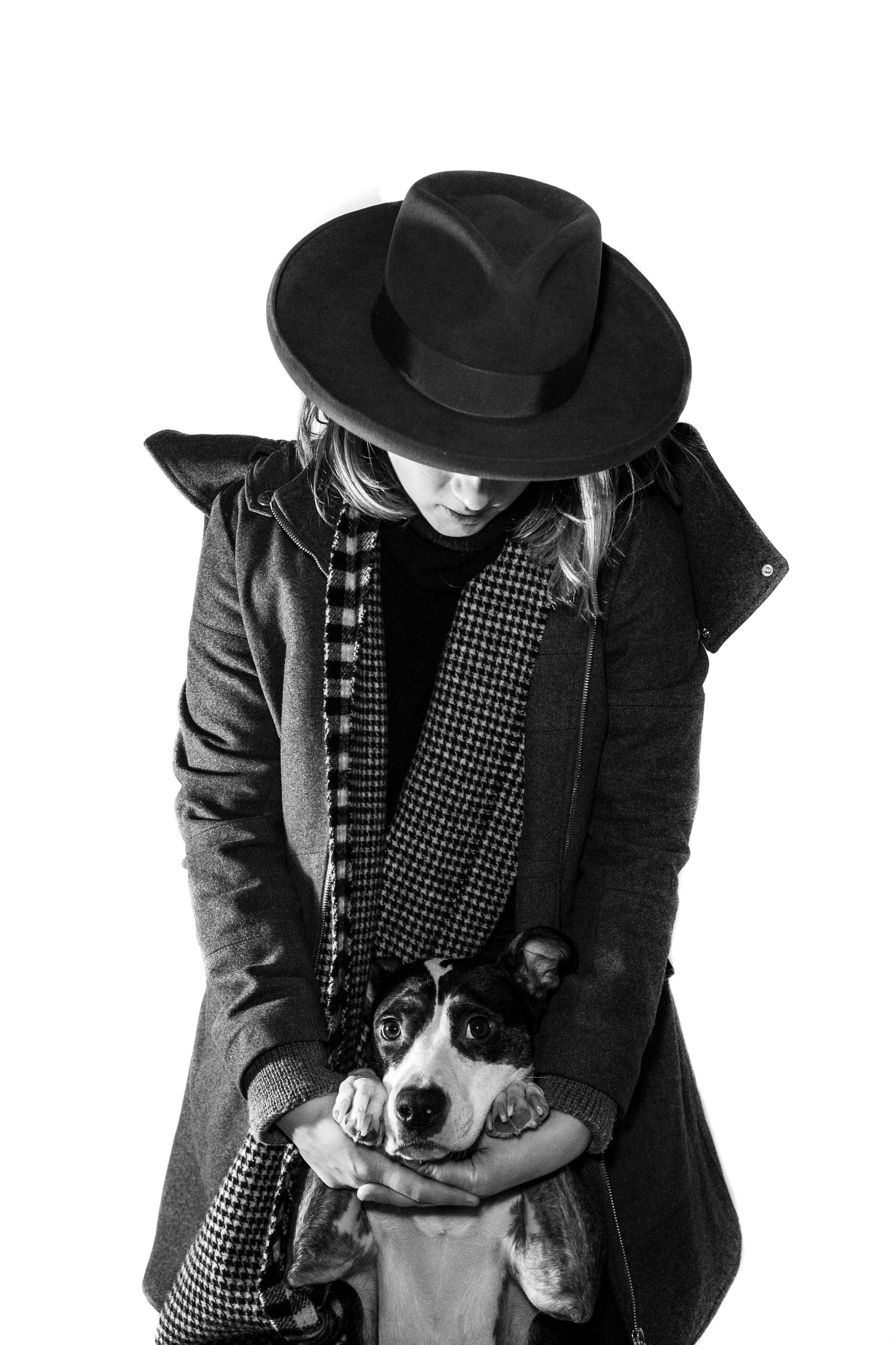 Christianna Hat-10.jpg