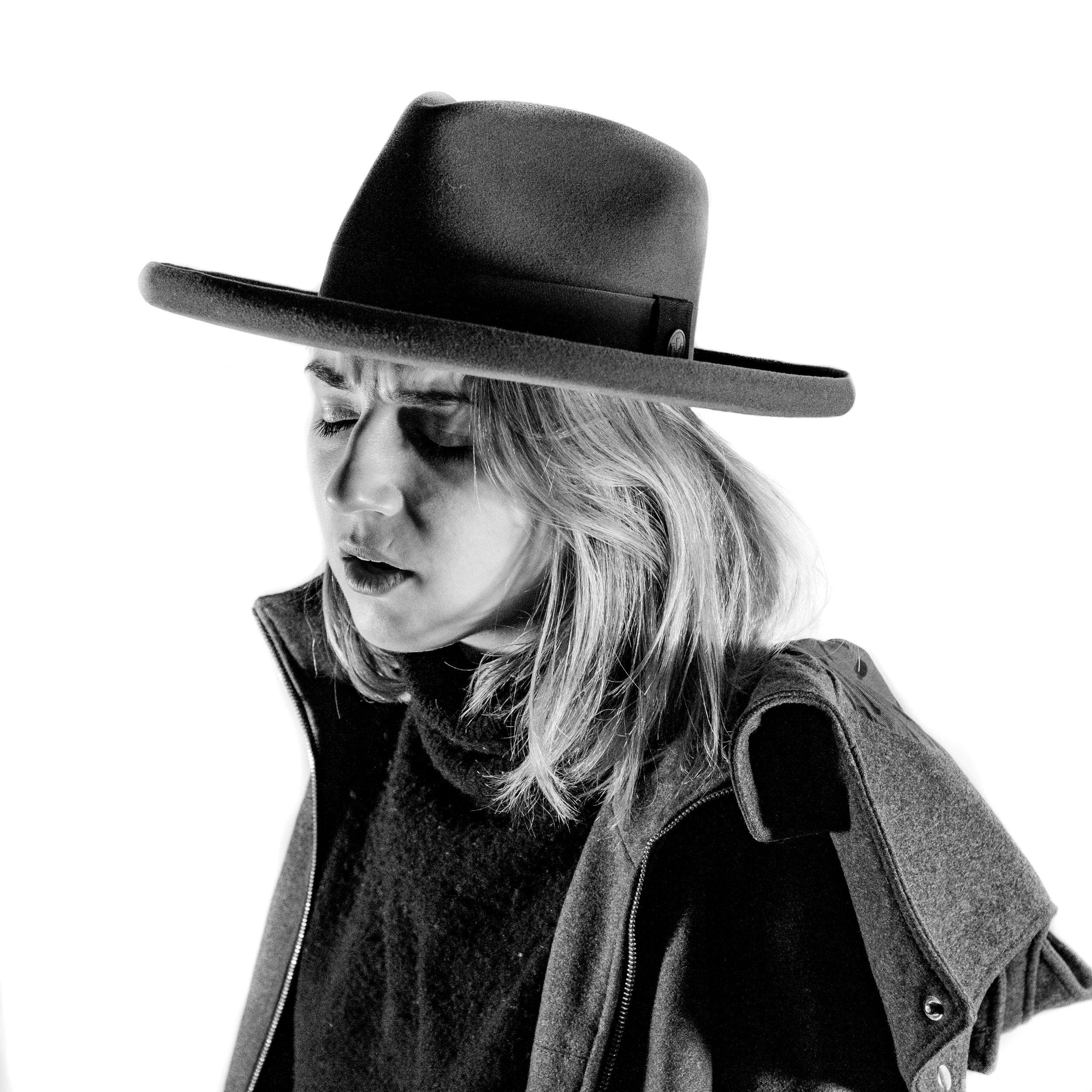Christianna Hat.jpg