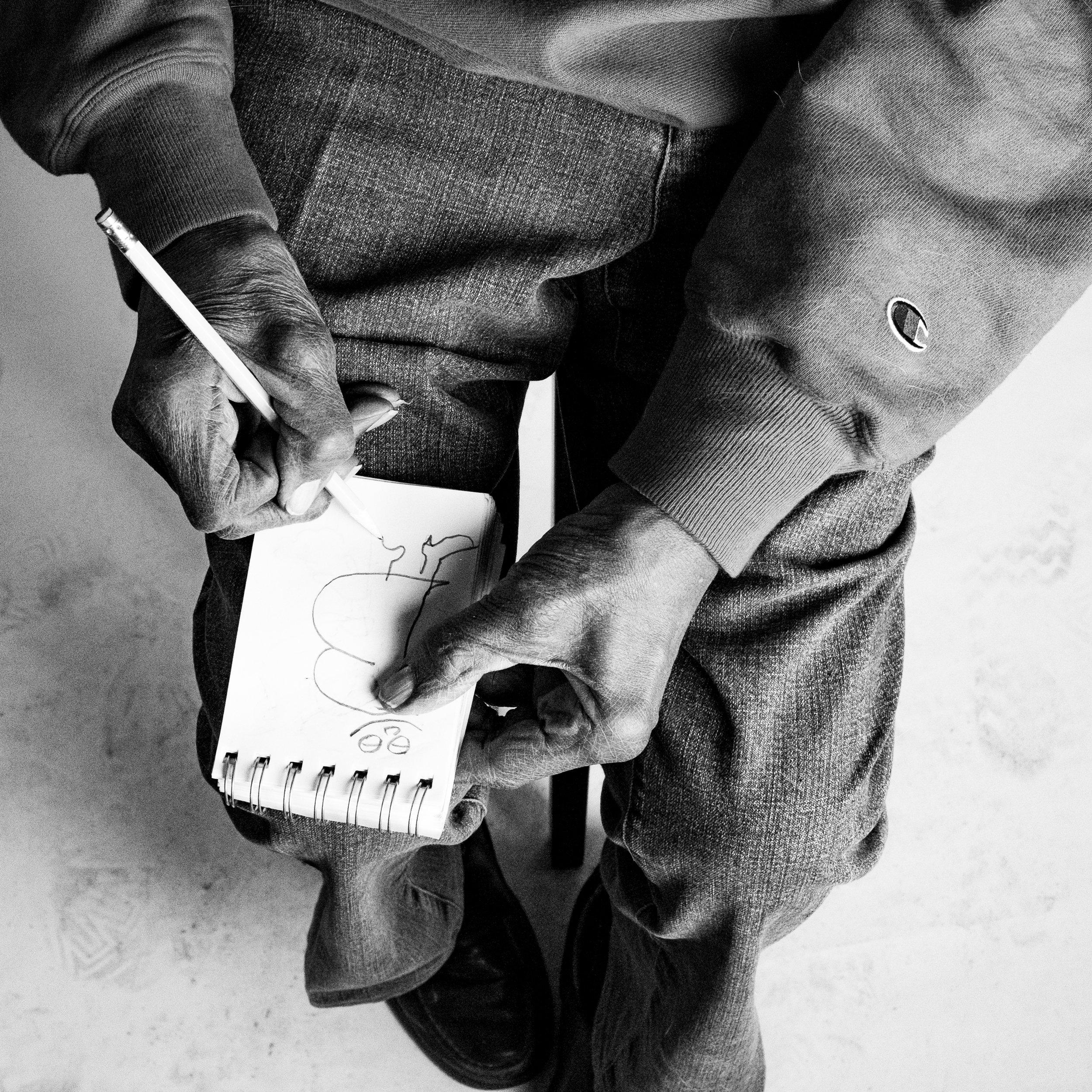 Leroy Butler Keepers - Sketch Sequence-3.jpg