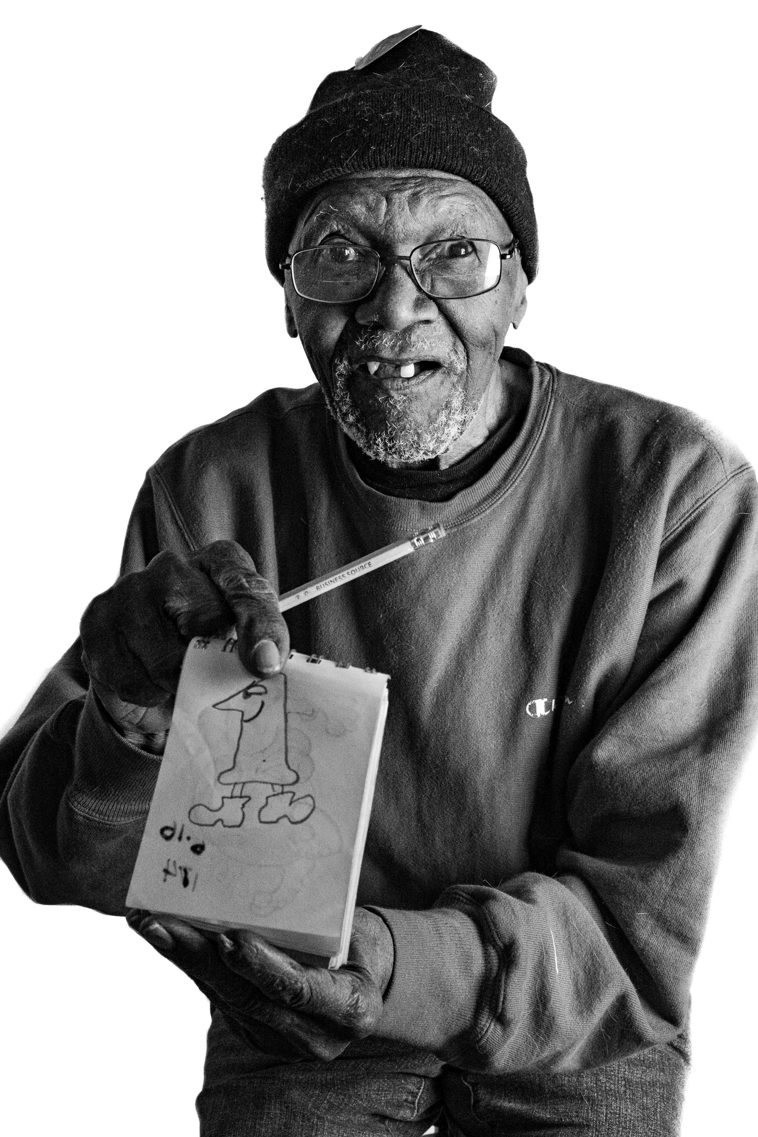Leroy Butler Keepers - Sketch Sequence-6.jpg