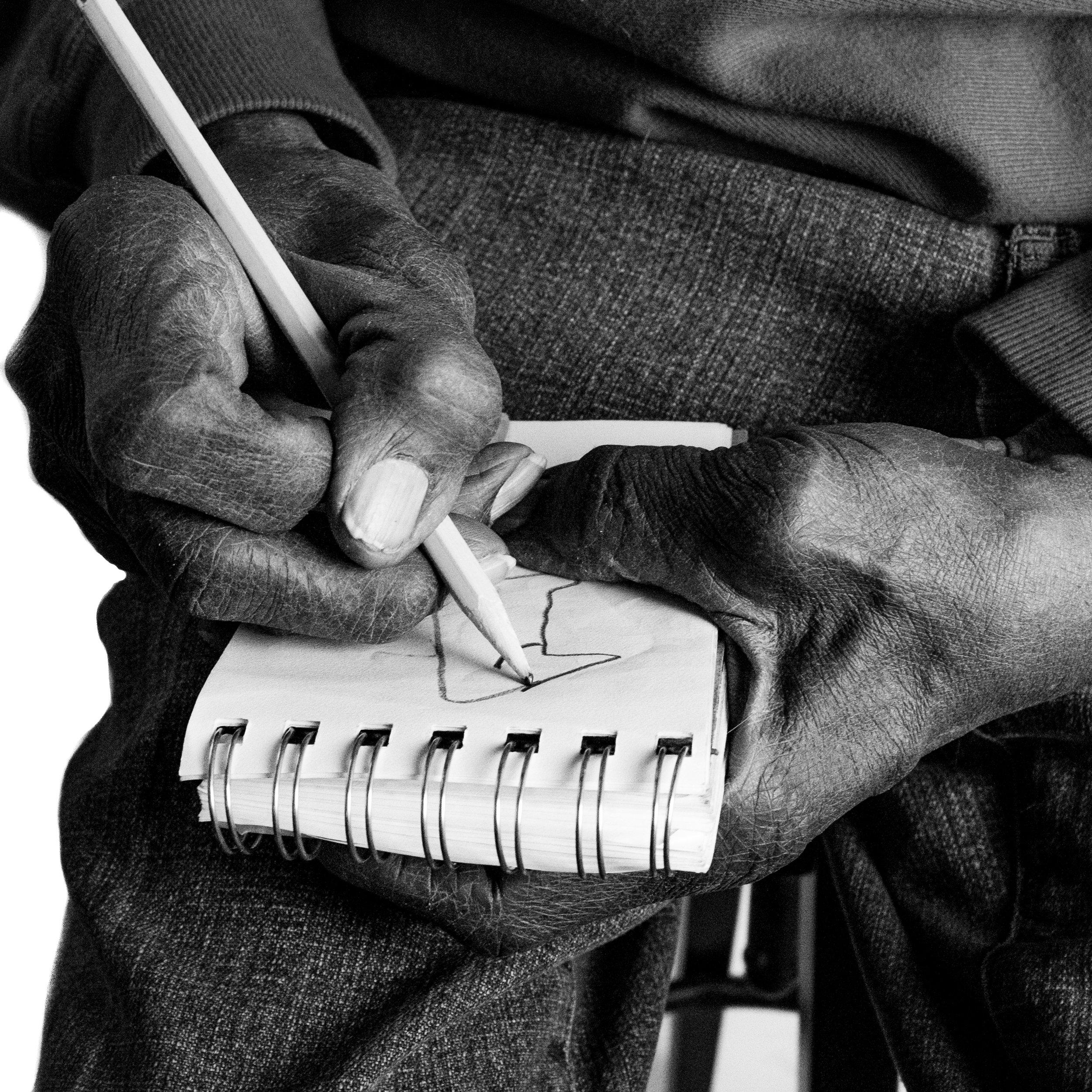Leroy Butler Keepers - Sketch Sequence-5.jpg
