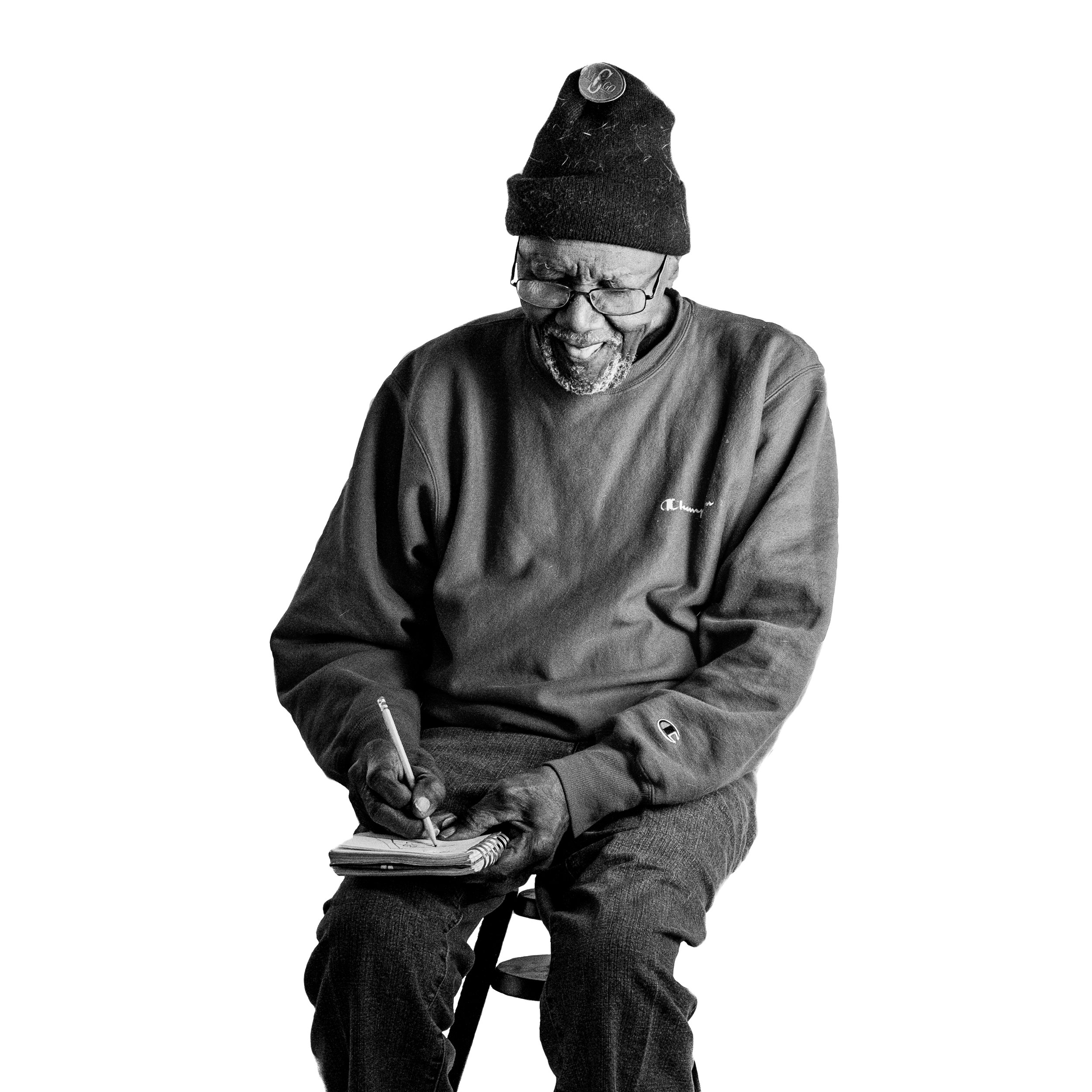 Leroy Butler Keepers - Sketch Sequence-2.jpg