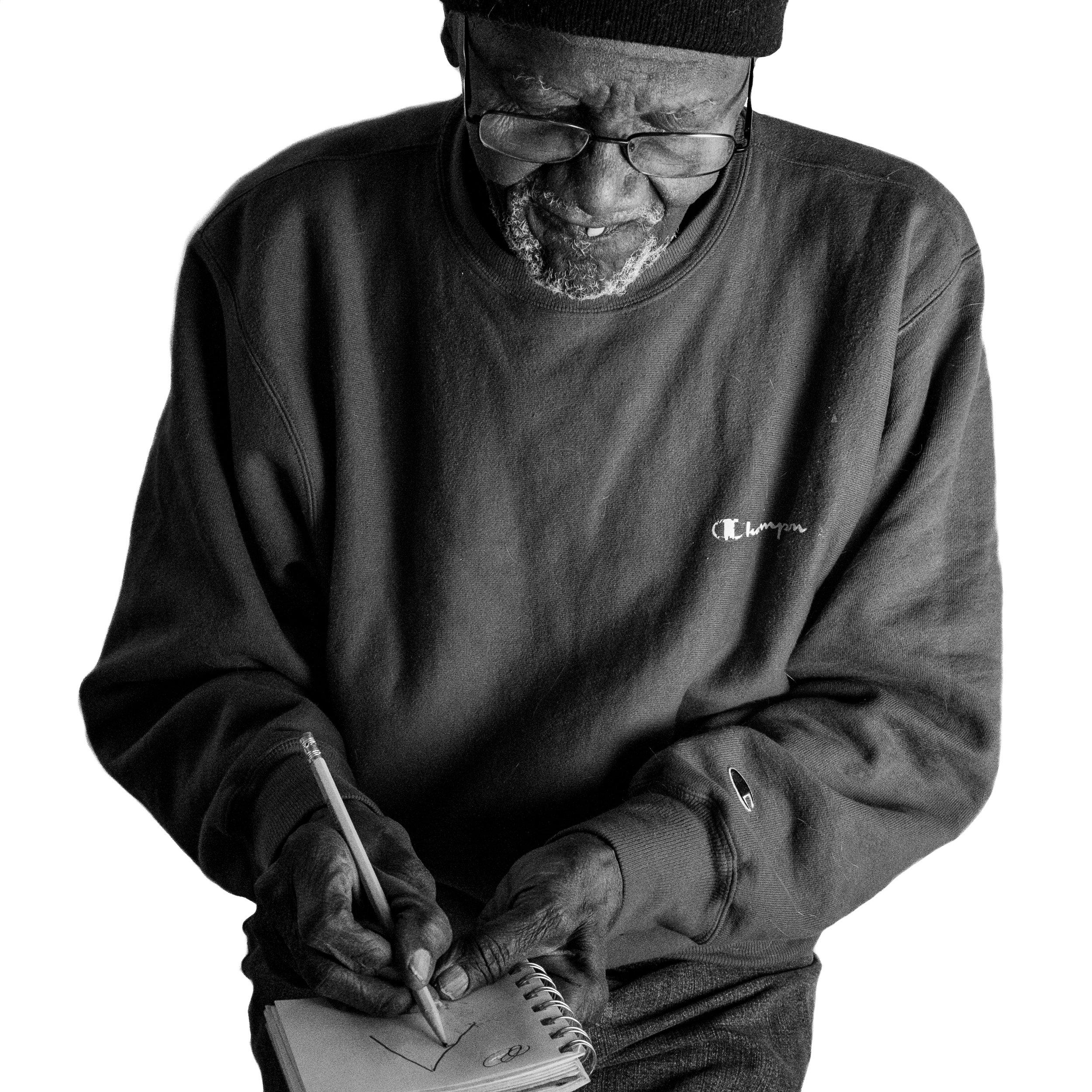 Leroy Butler Keepers - Sketch Sequence.jpg
