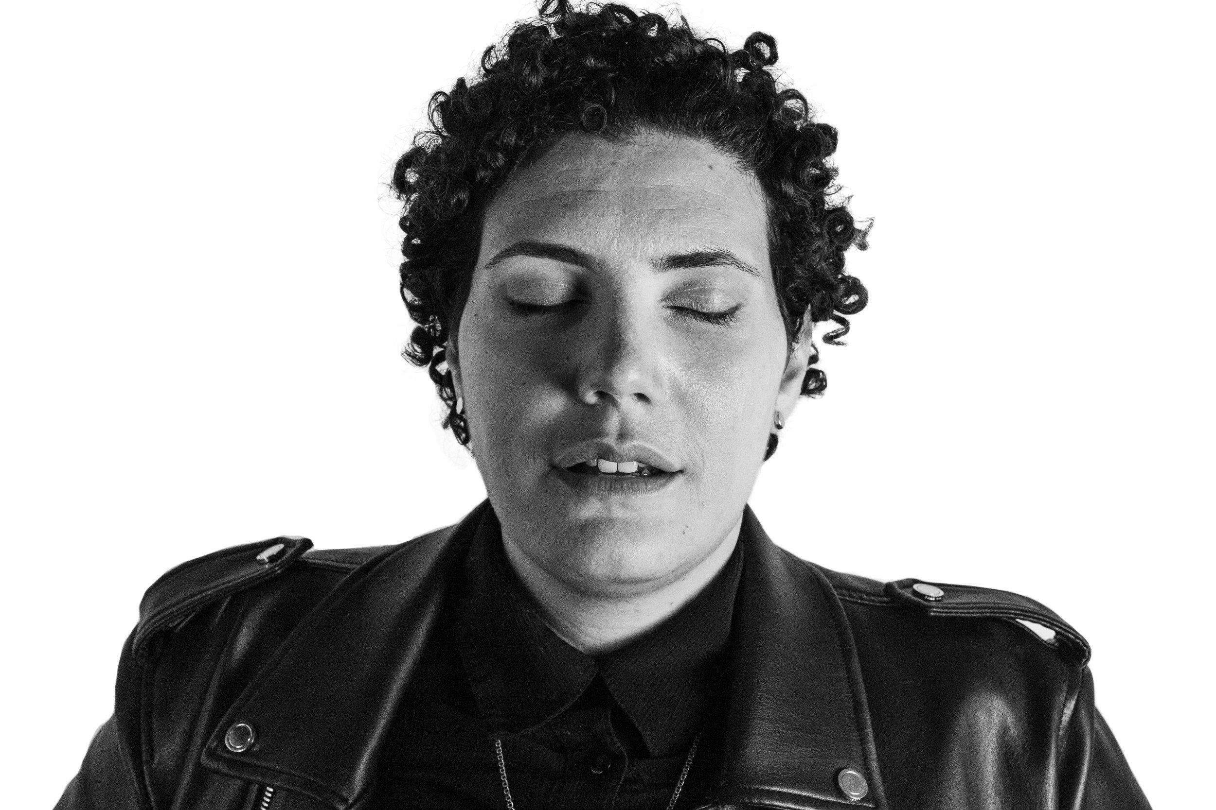 Raquel Salas Rivera Keeper-11.jpg