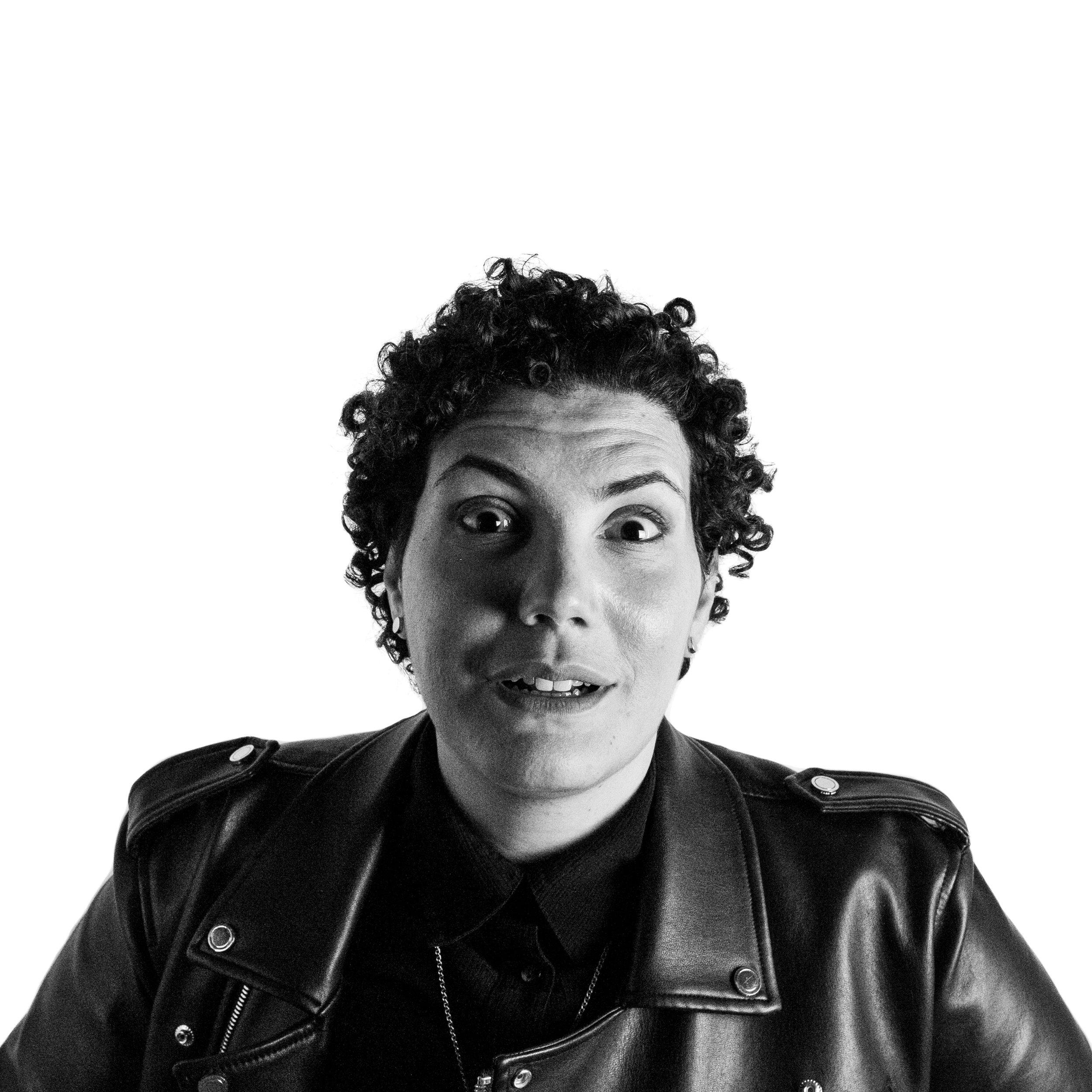 Raquel Salas Rivera Keeper-9.jpg