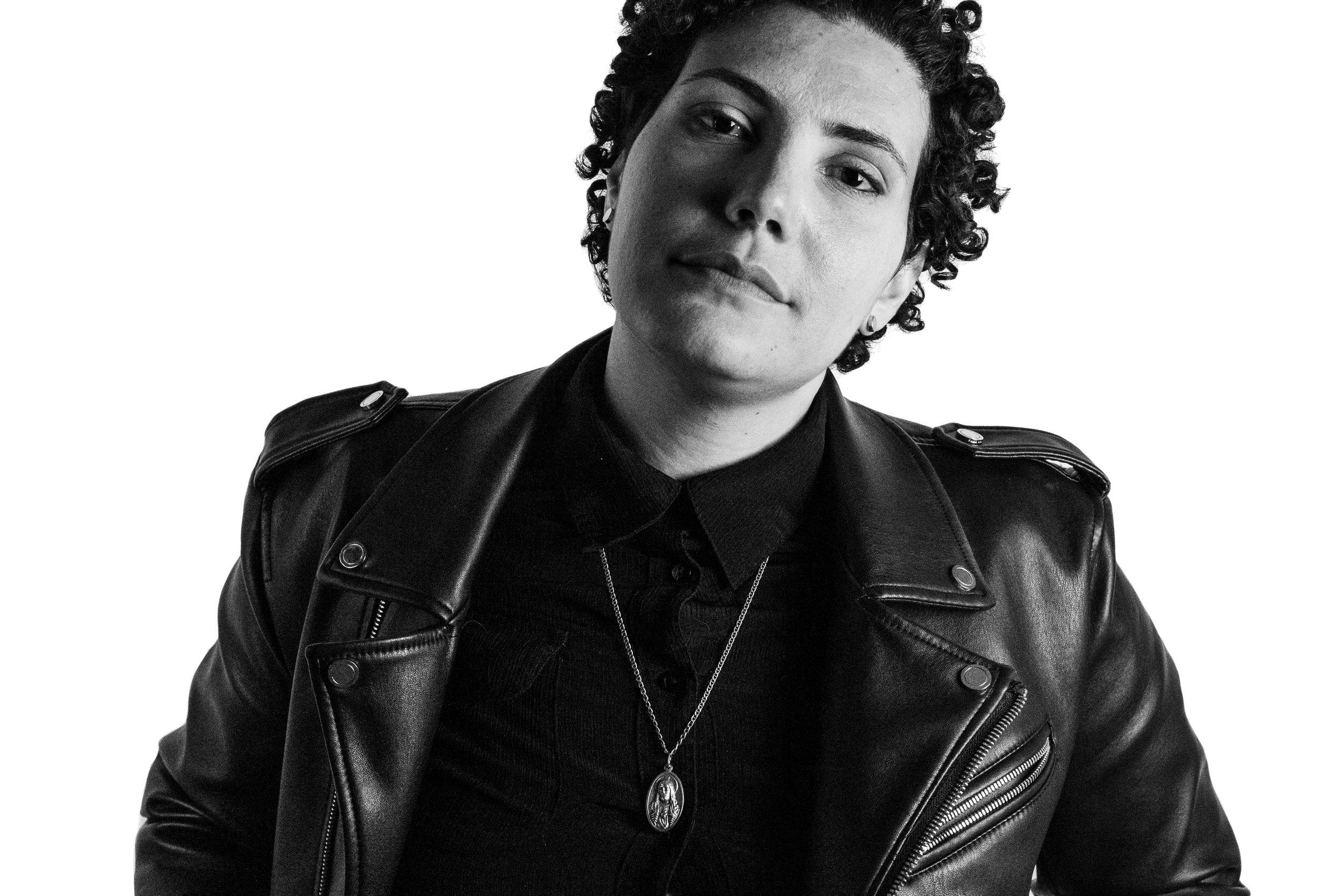 Raquel Salas Rivera Keeper-7.jpg