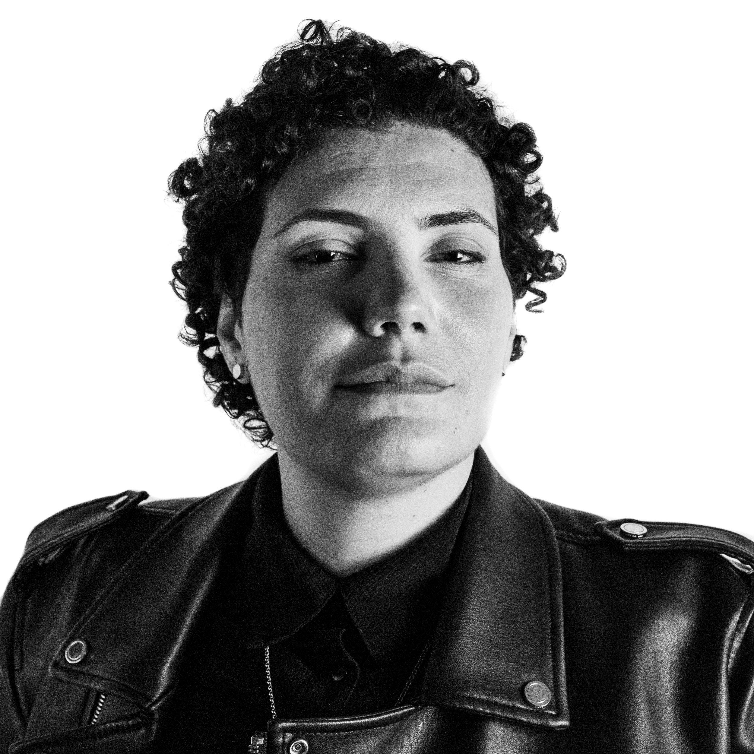 Raquel Salas Rivera Keeper-5.jpg