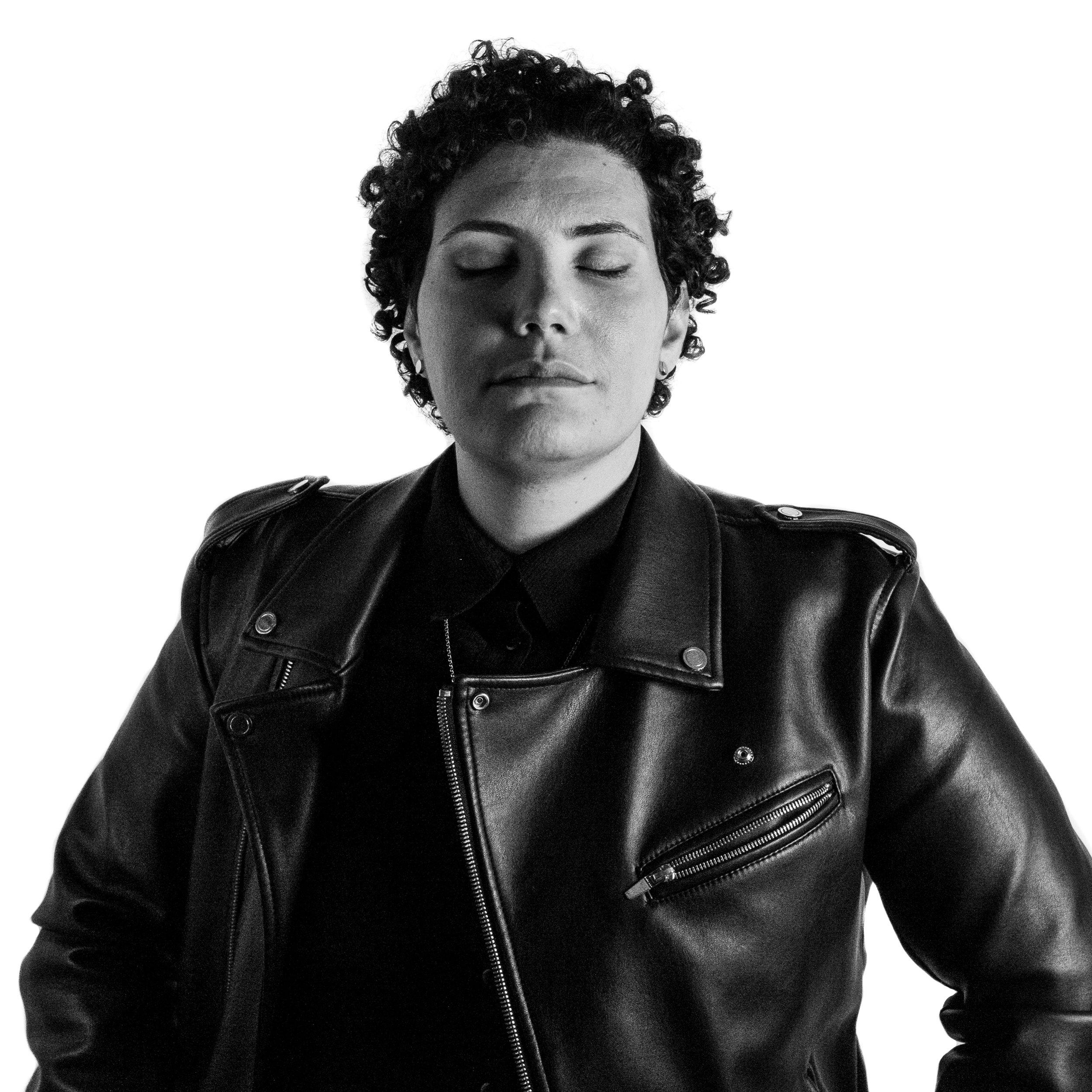 Raquel Salas Rivera Keeper-3.jpg