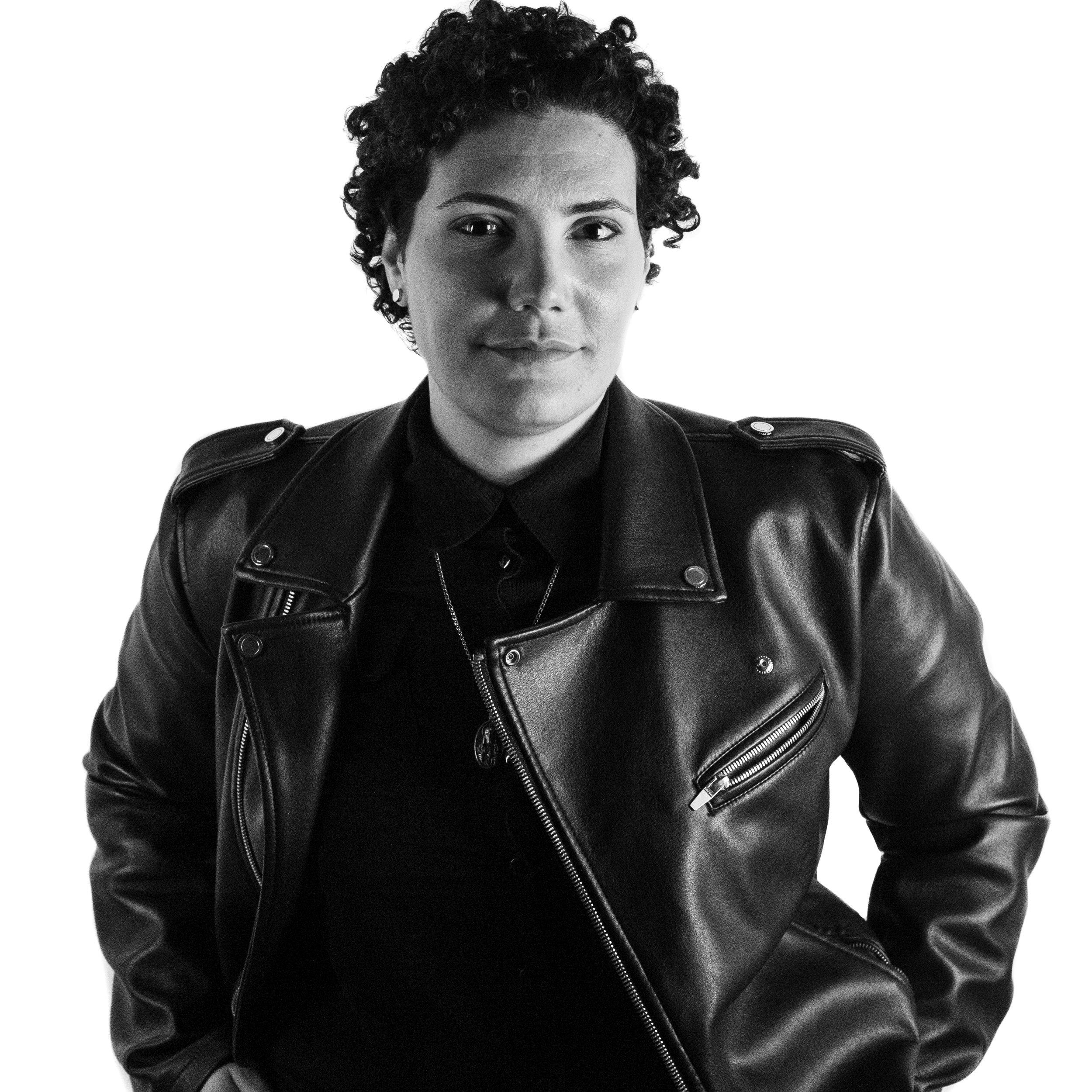 Raquel Salas Rivera Keeper.jpg