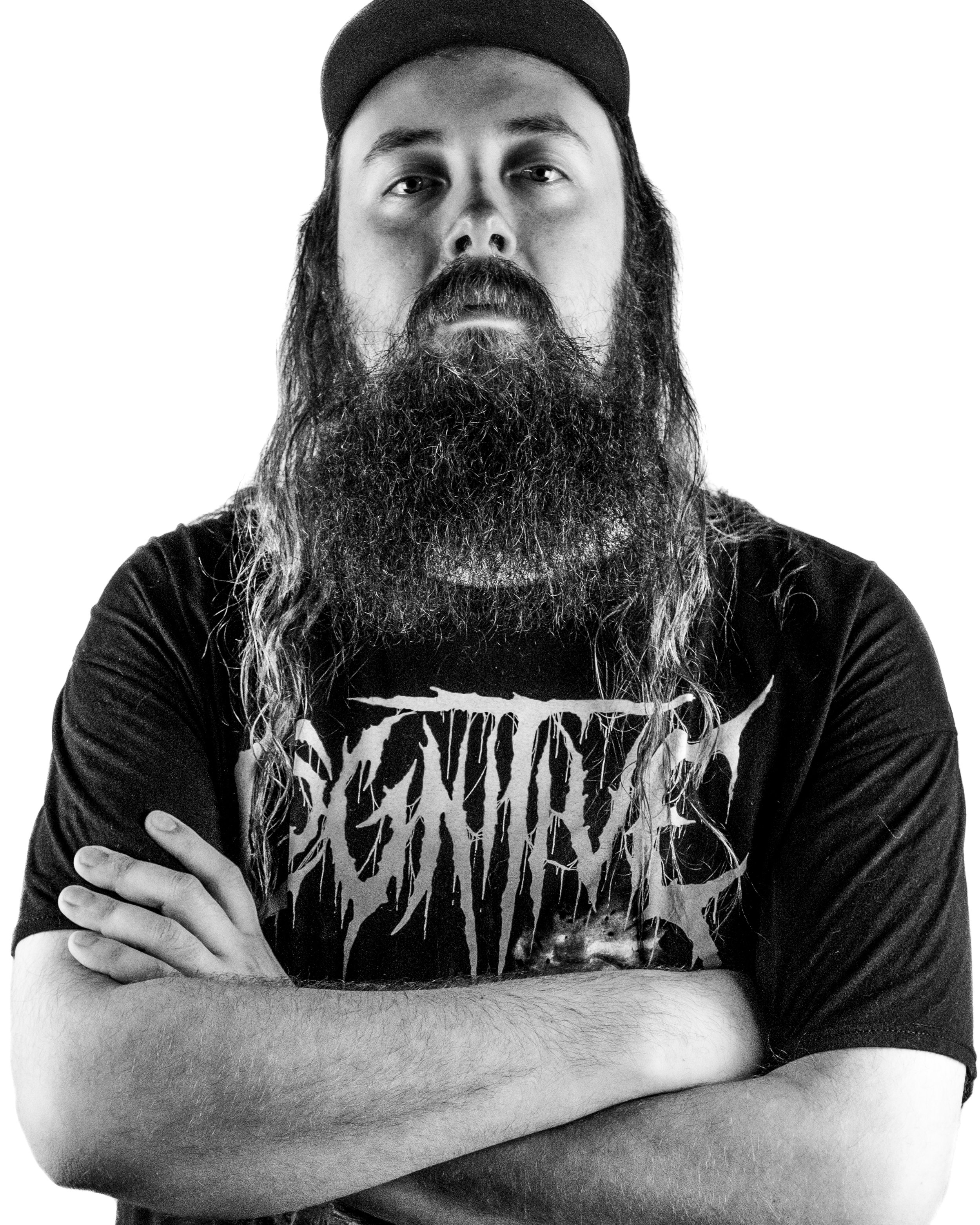 Dave Petersen-12.jpg