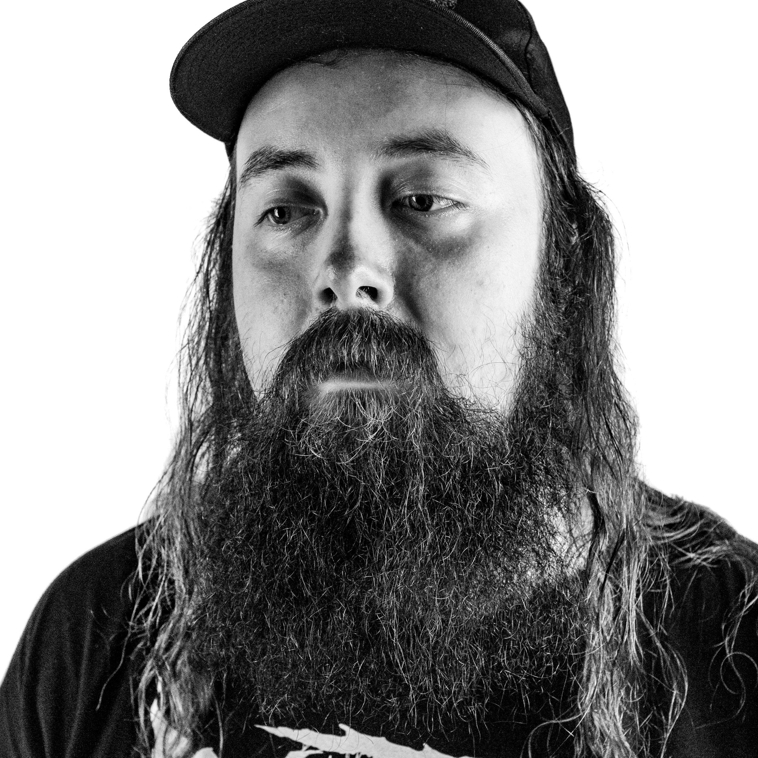 Dave Petersen-5.jpg
