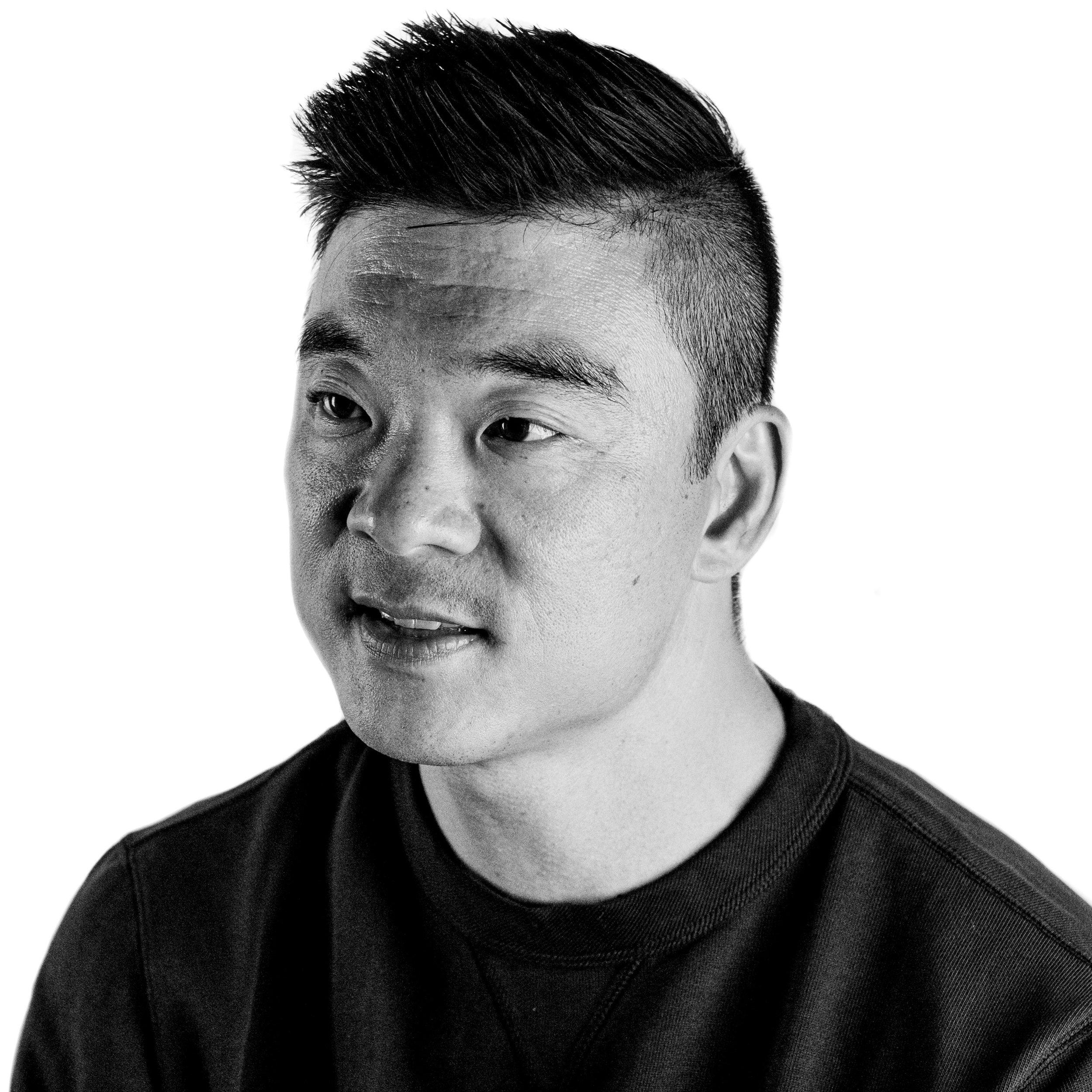 Andrew Li-4.jpg