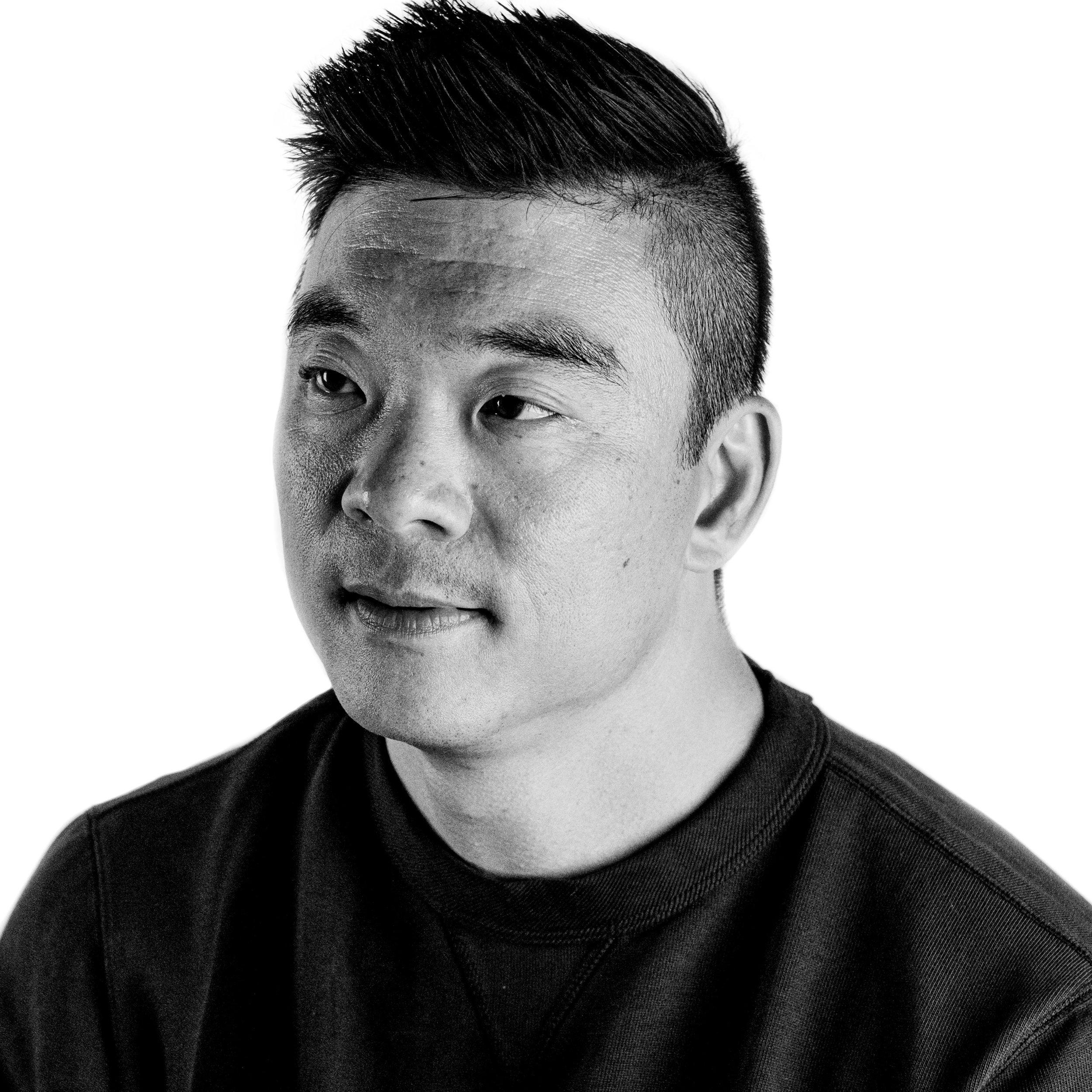 Andrew Li-5.jpg
