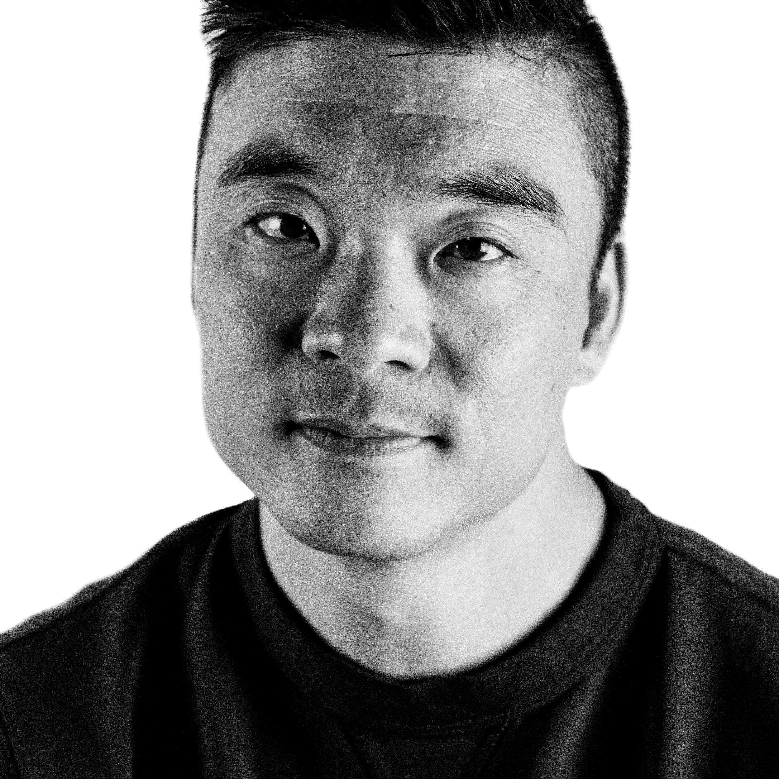 Andrew Li-6.jpg