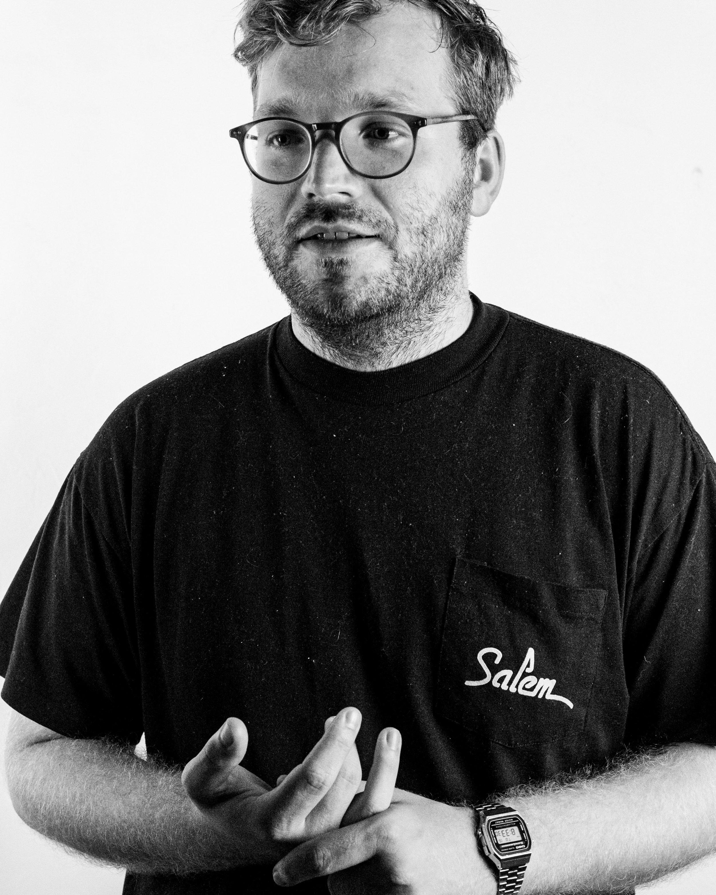 Robert Ecks-14.jpg