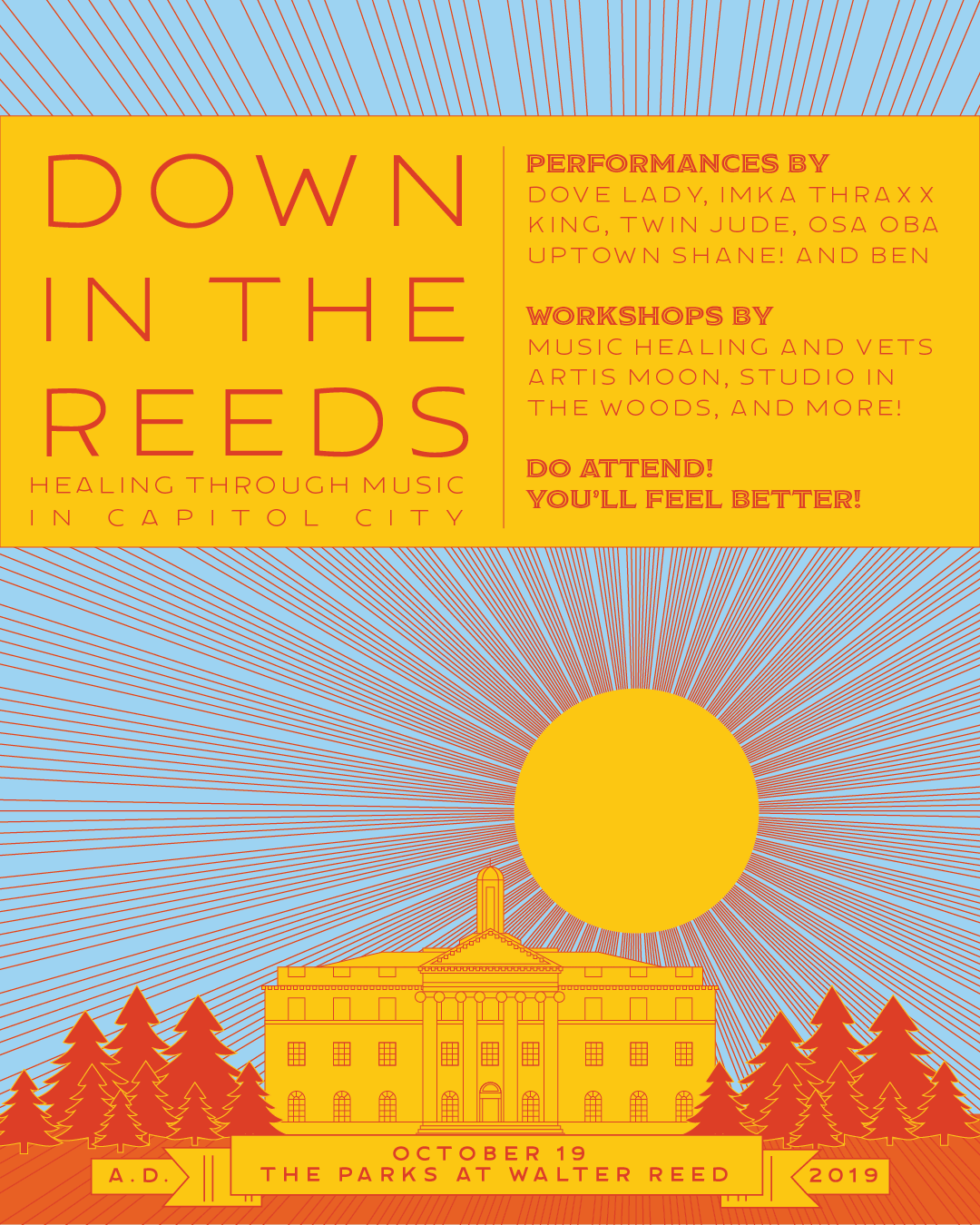 Down in the Reeds_Poster_v1.png