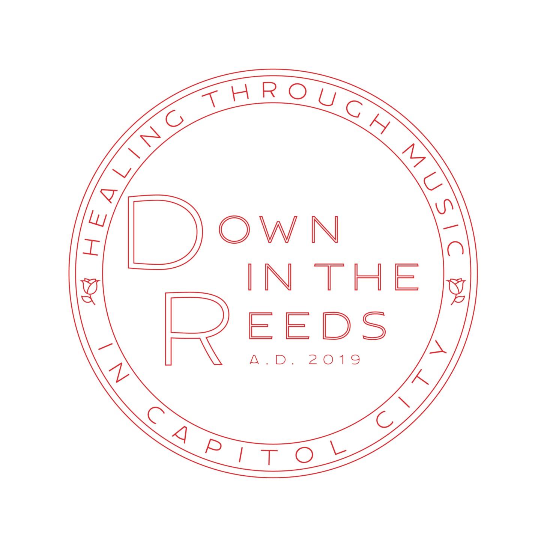 Reeds+Circular+Logo+Red.jpg