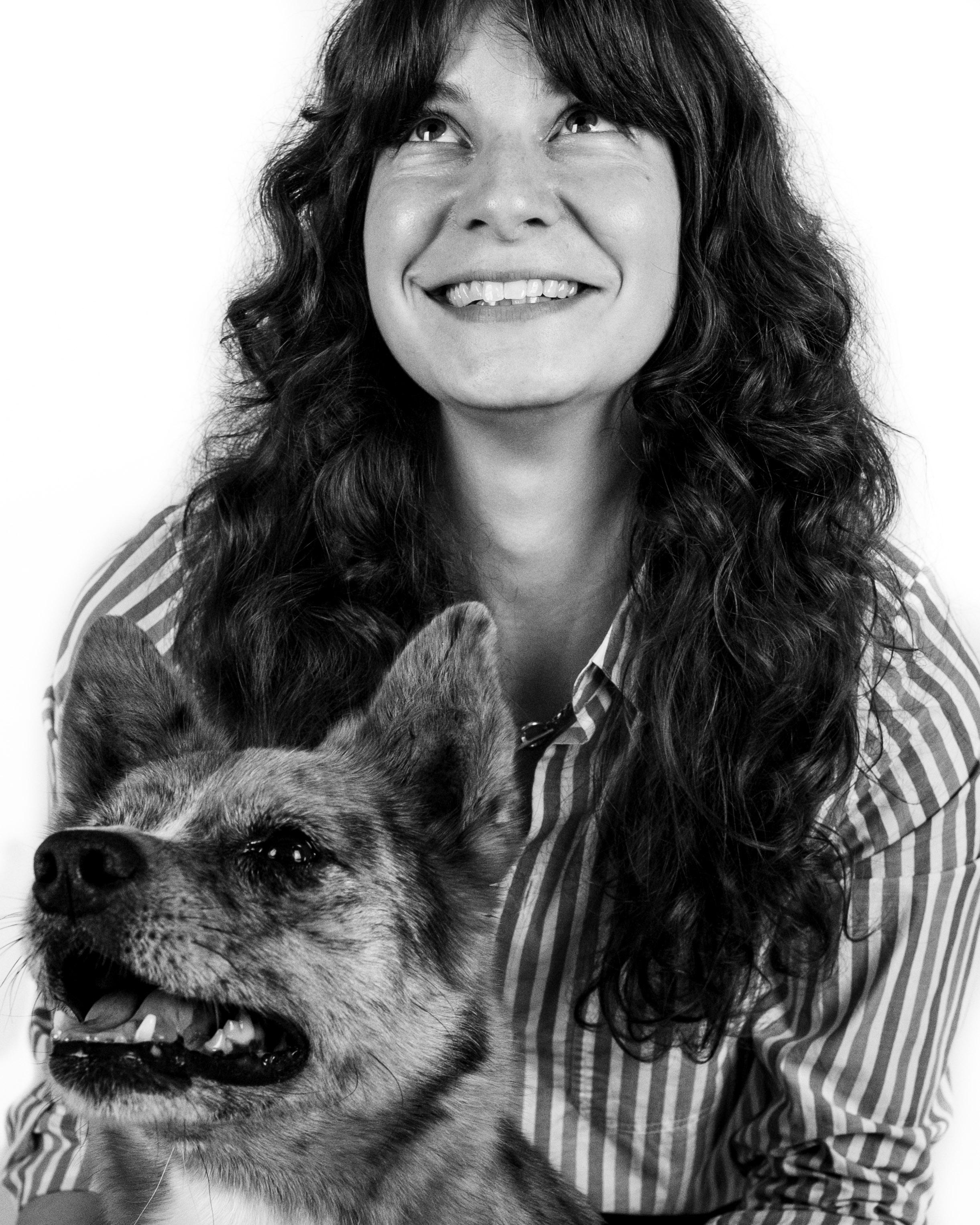 Tara Wilson-6.jpg