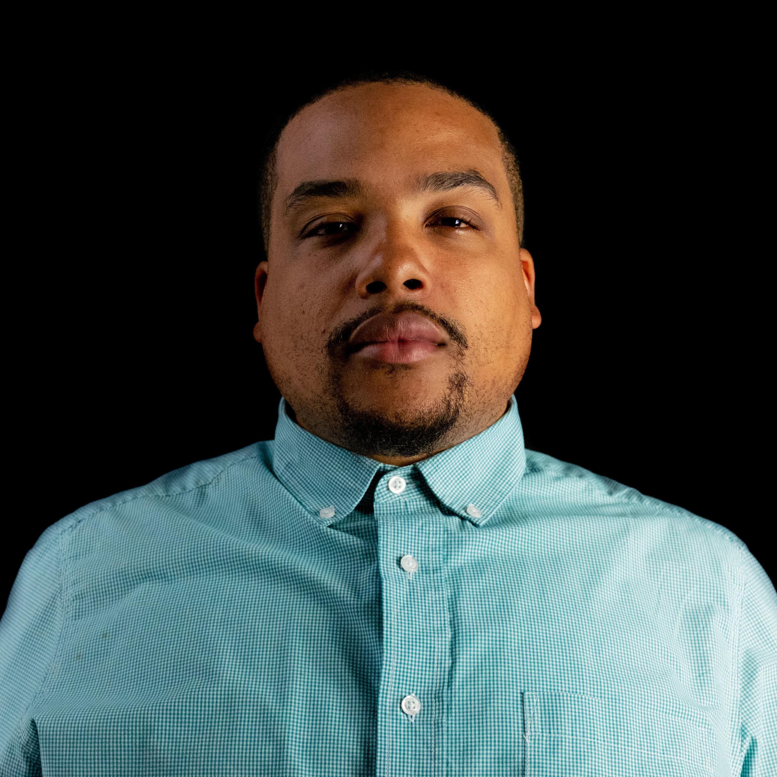 Ron Berry Headshot-2.jpg