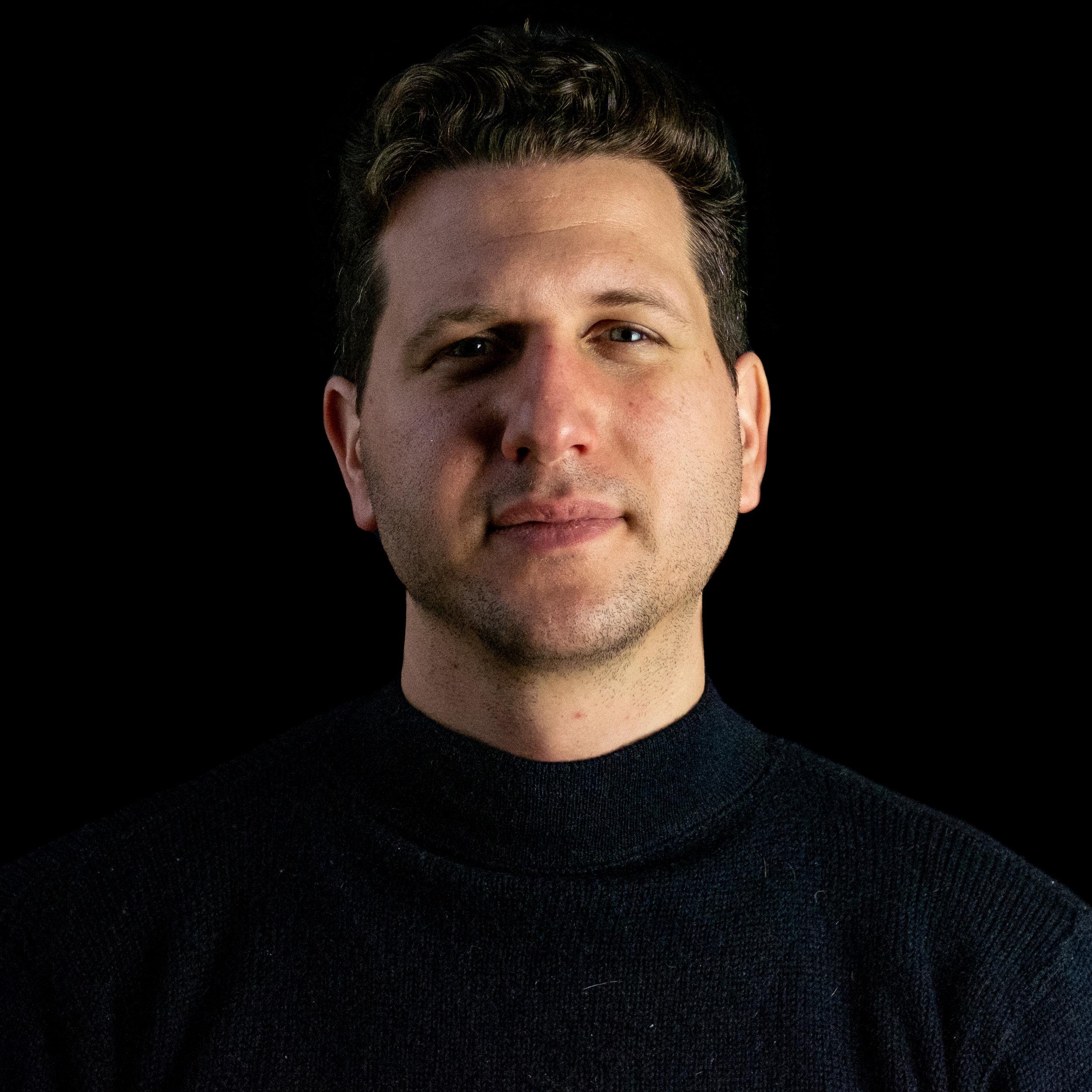 Noah Friedman Headshot Color.jpg
