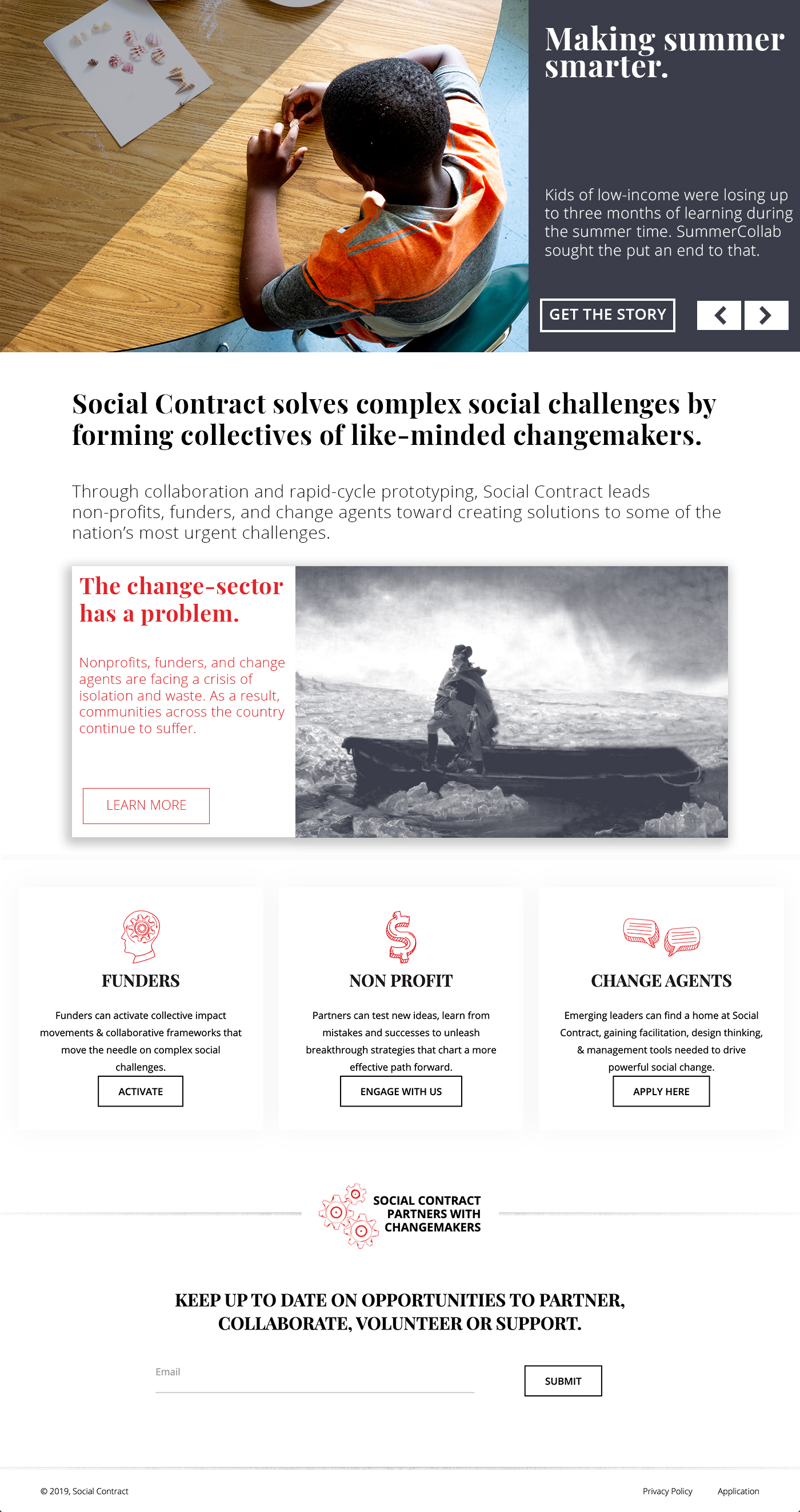 Social Contract Front Page Mock Up.jpg