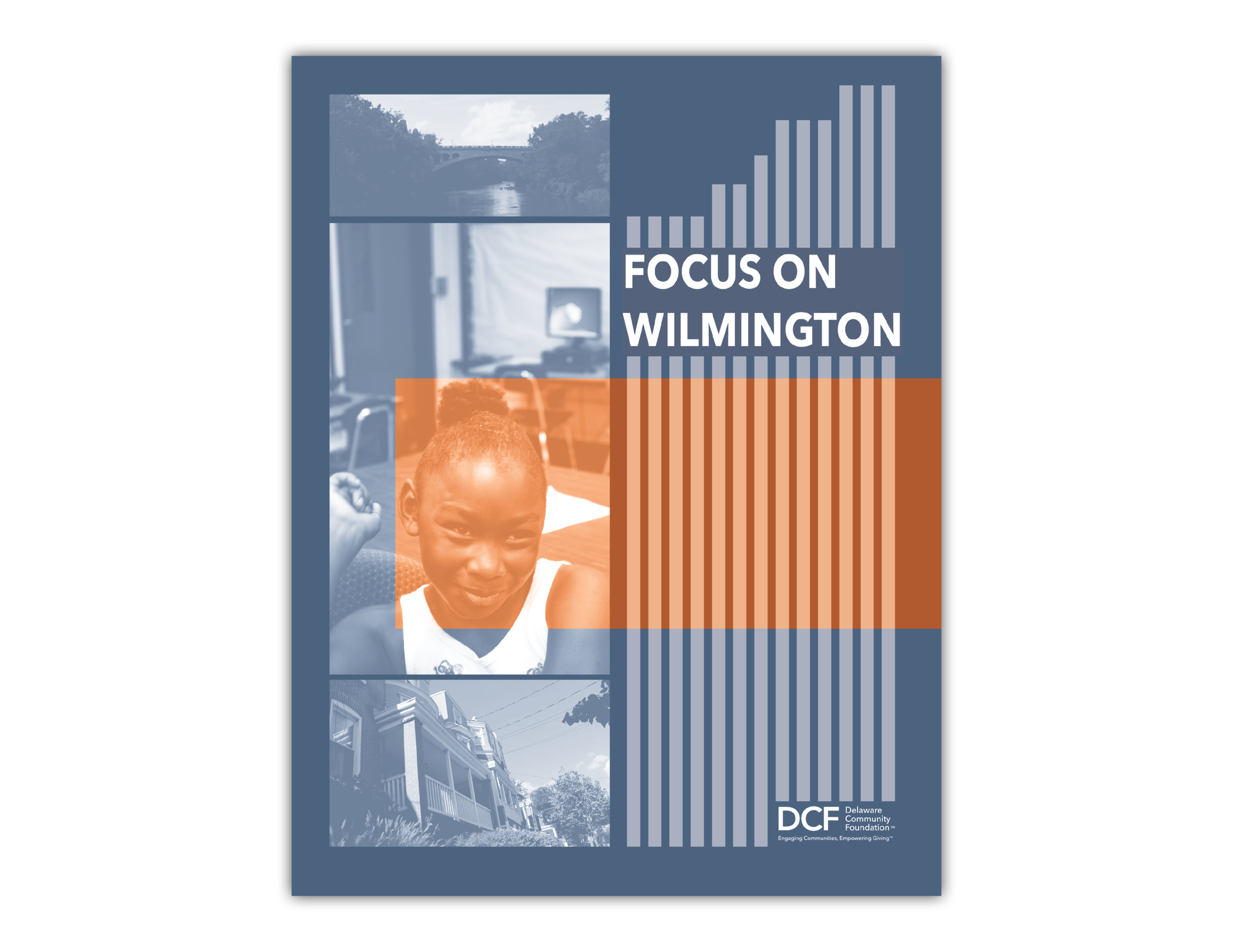 Social Contract Collateral_Focus on Wilmington.png