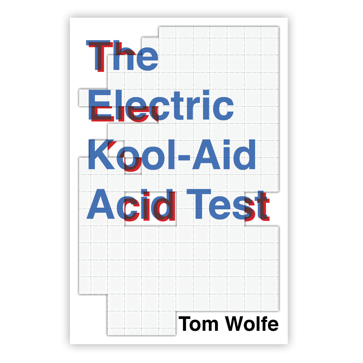 Acid Test Web.jpg