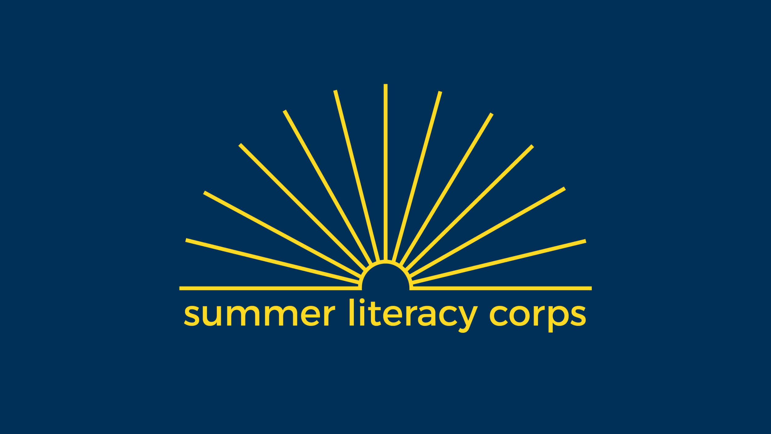 Summer Literacy Corps Logo.png