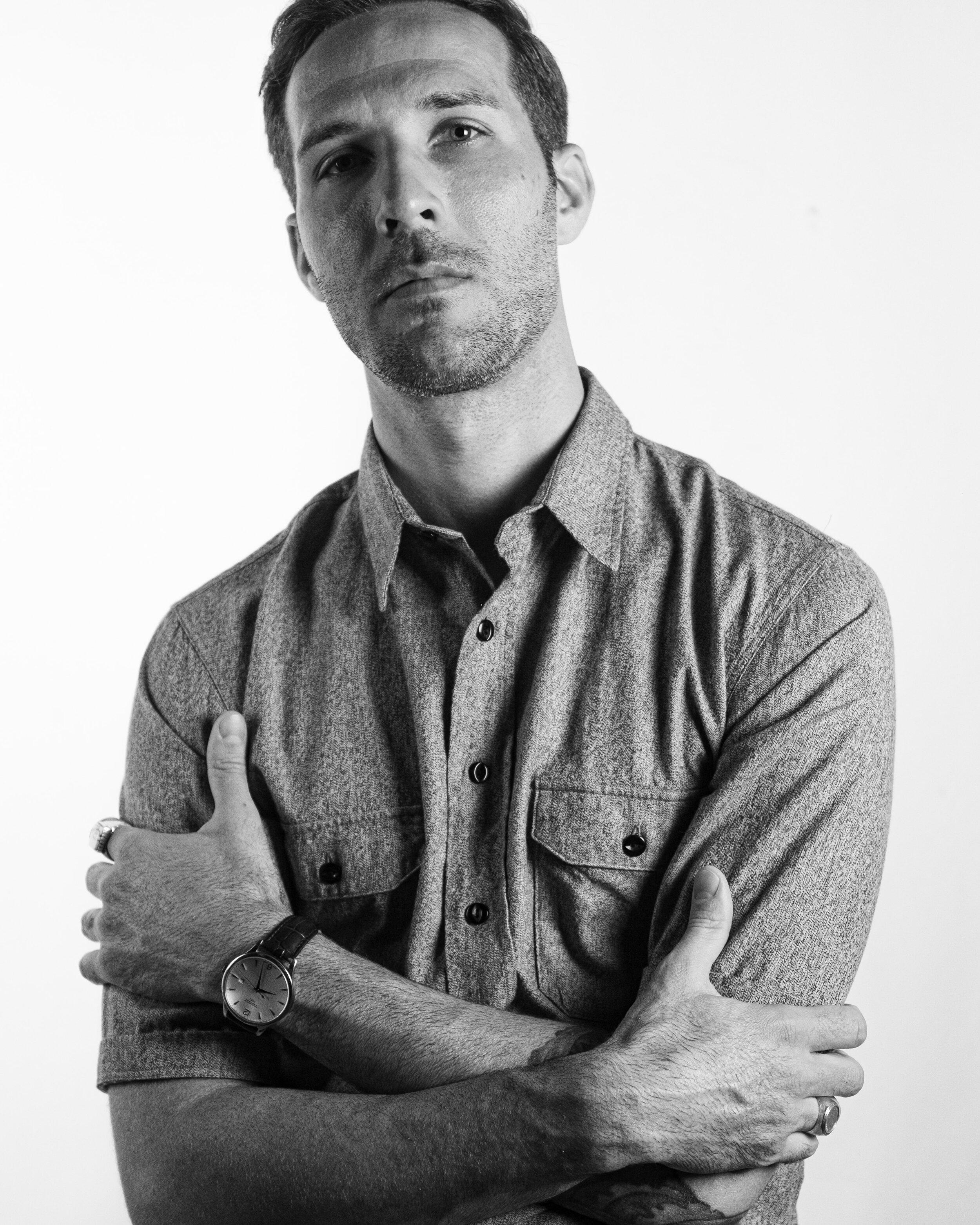 Jonathan Stewart-6.jpg