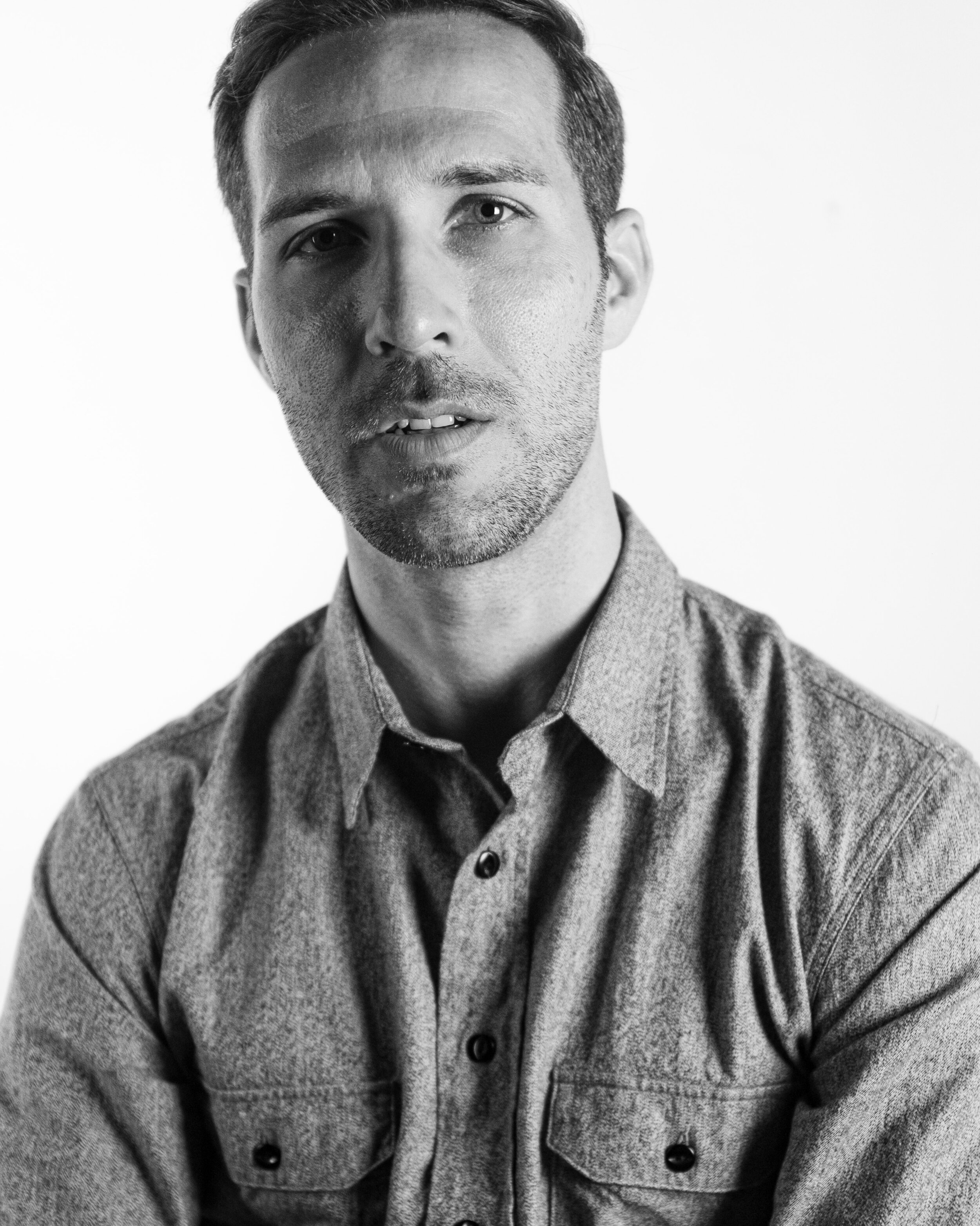 Jonathan Stewart-8.jpg