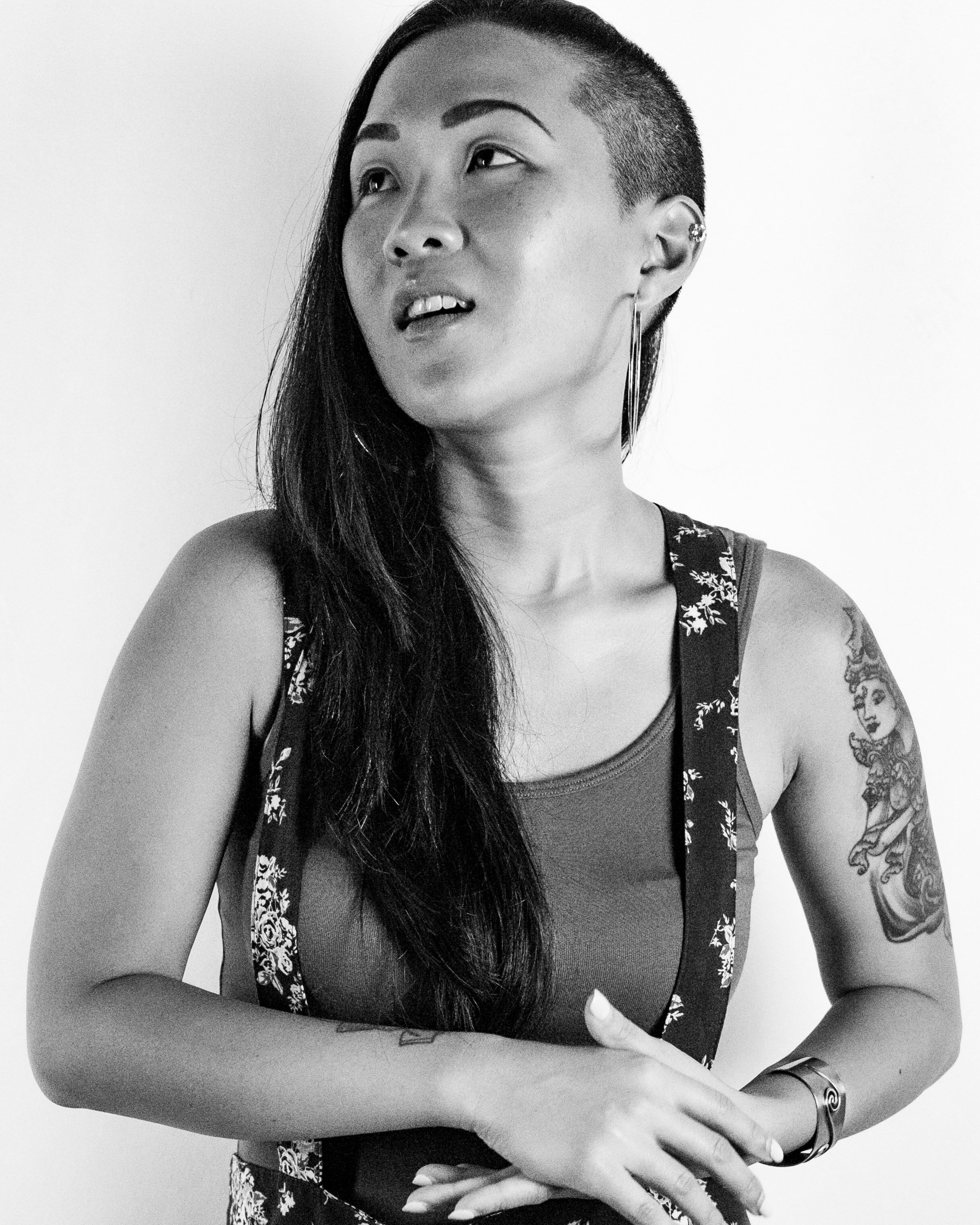 Cynthia Dewi Oka-11.jpg