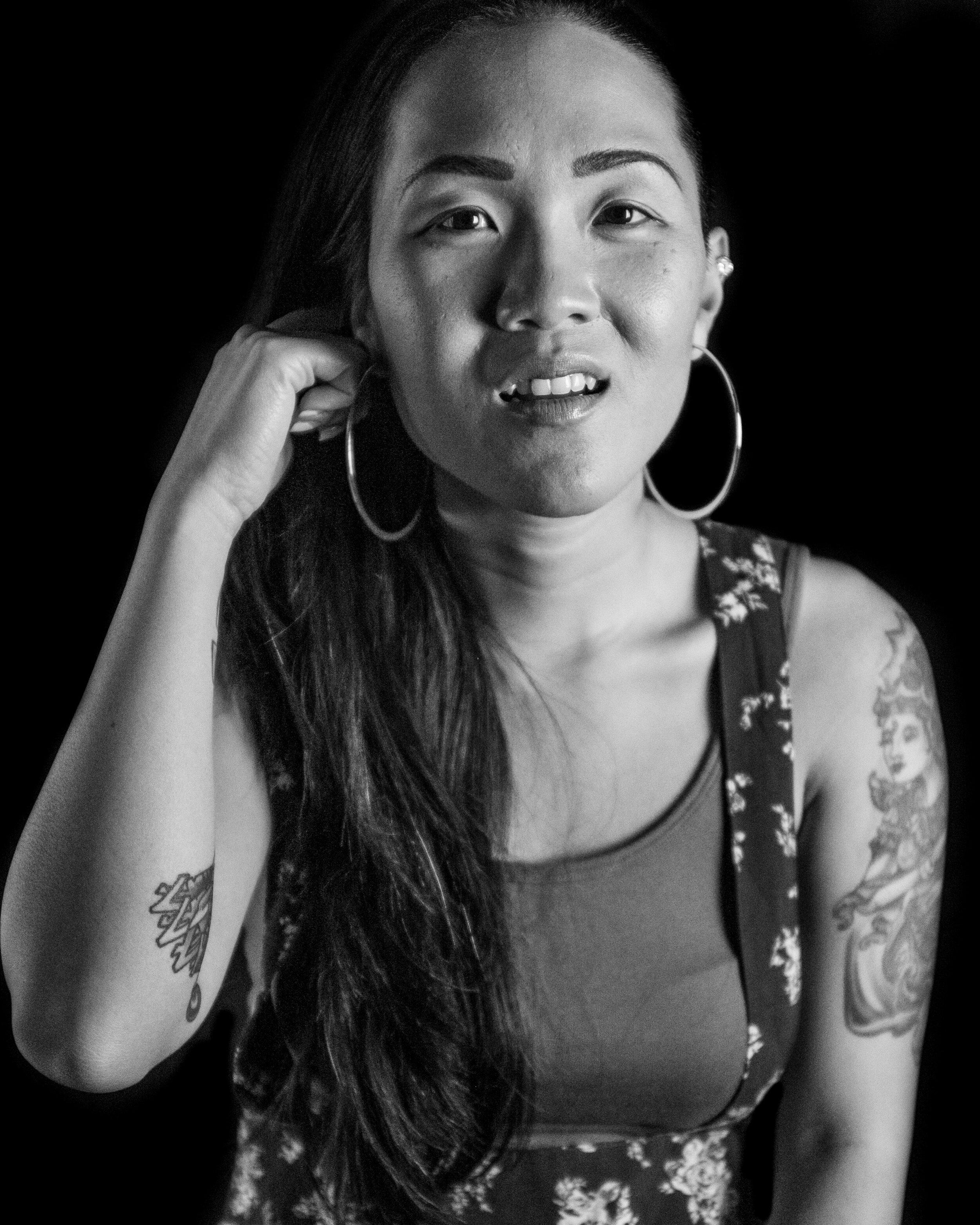 Cynthia Dewi Oka-19.jpg