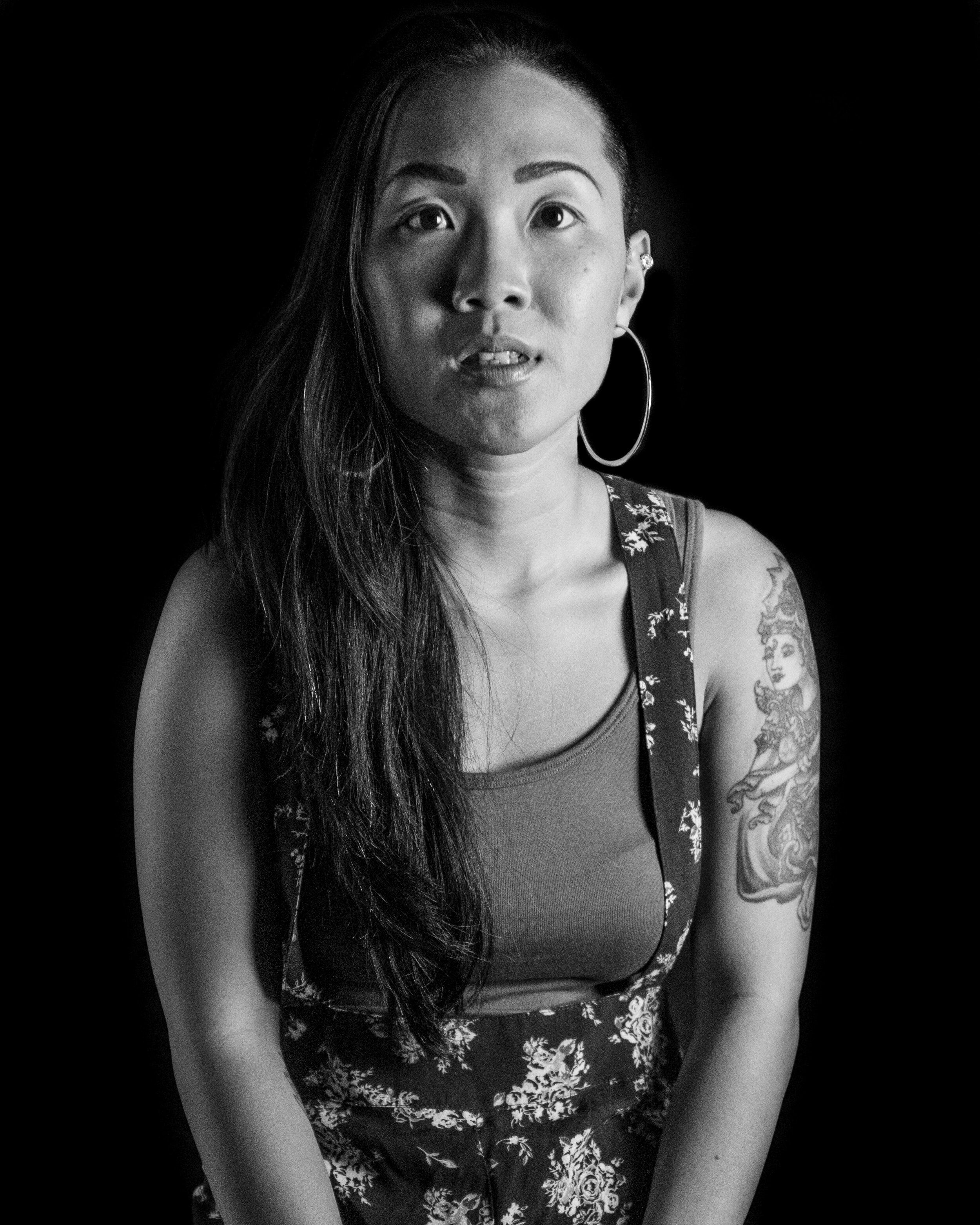 Cynthia Dewi Oka-15.jpg