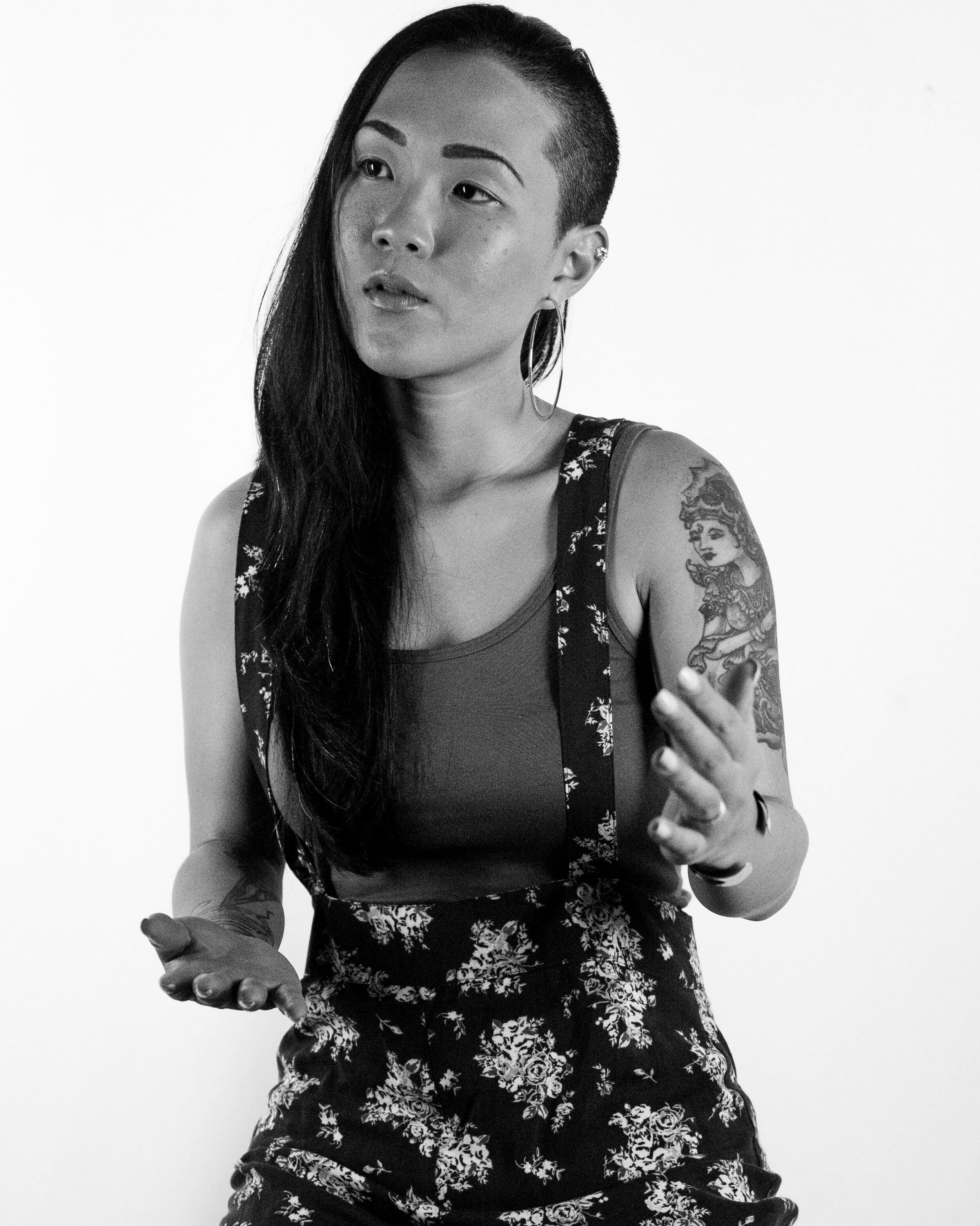 Cynthia Dewi Oka-6.jpg