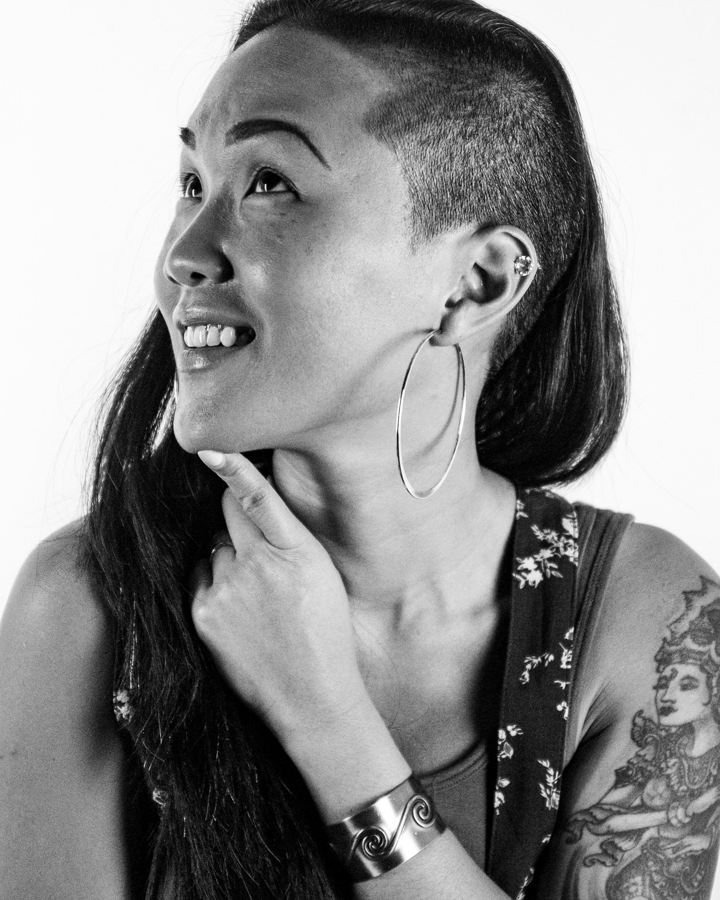 Cynthia Dewi Oka.jpg