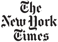 Hey Day Nannies - Press - The New York Times